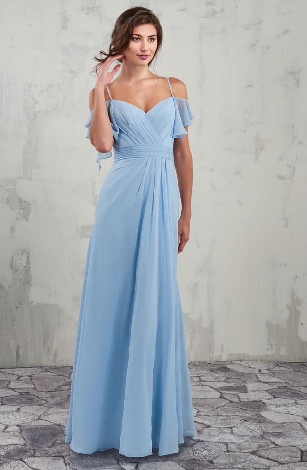 K g evening dresses designer