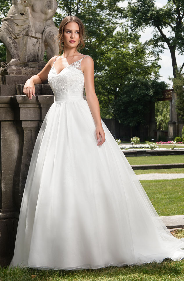 Wedding Dresses, Bridal Gowns & Formal Dresses   Mary\'s Bridal