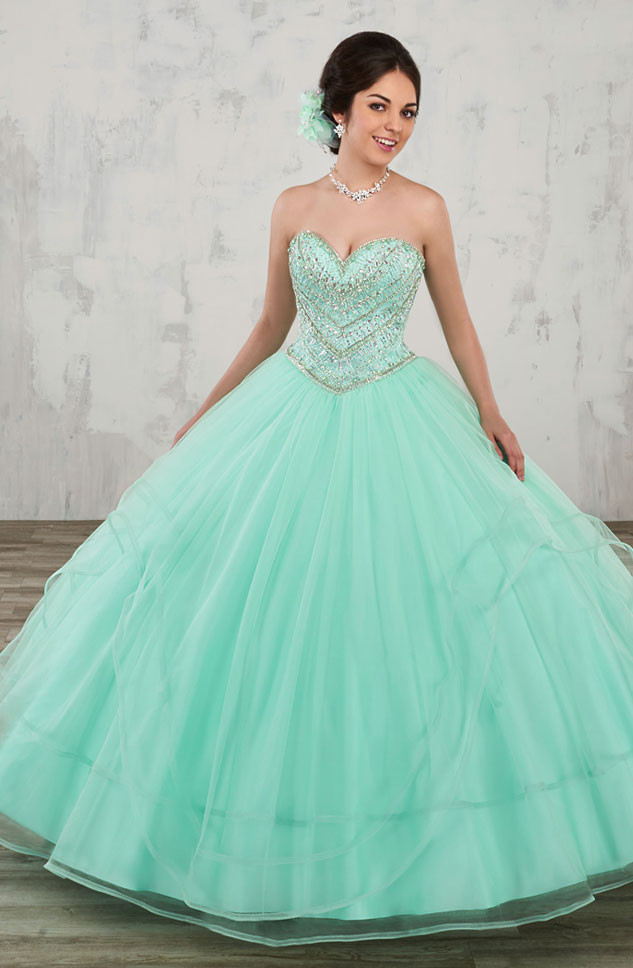 Image result for Mary's Quinceanera Dresses 2018