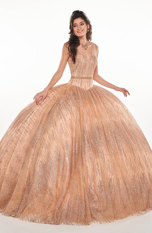 e1a38ffe4 Quinceanera Dresses