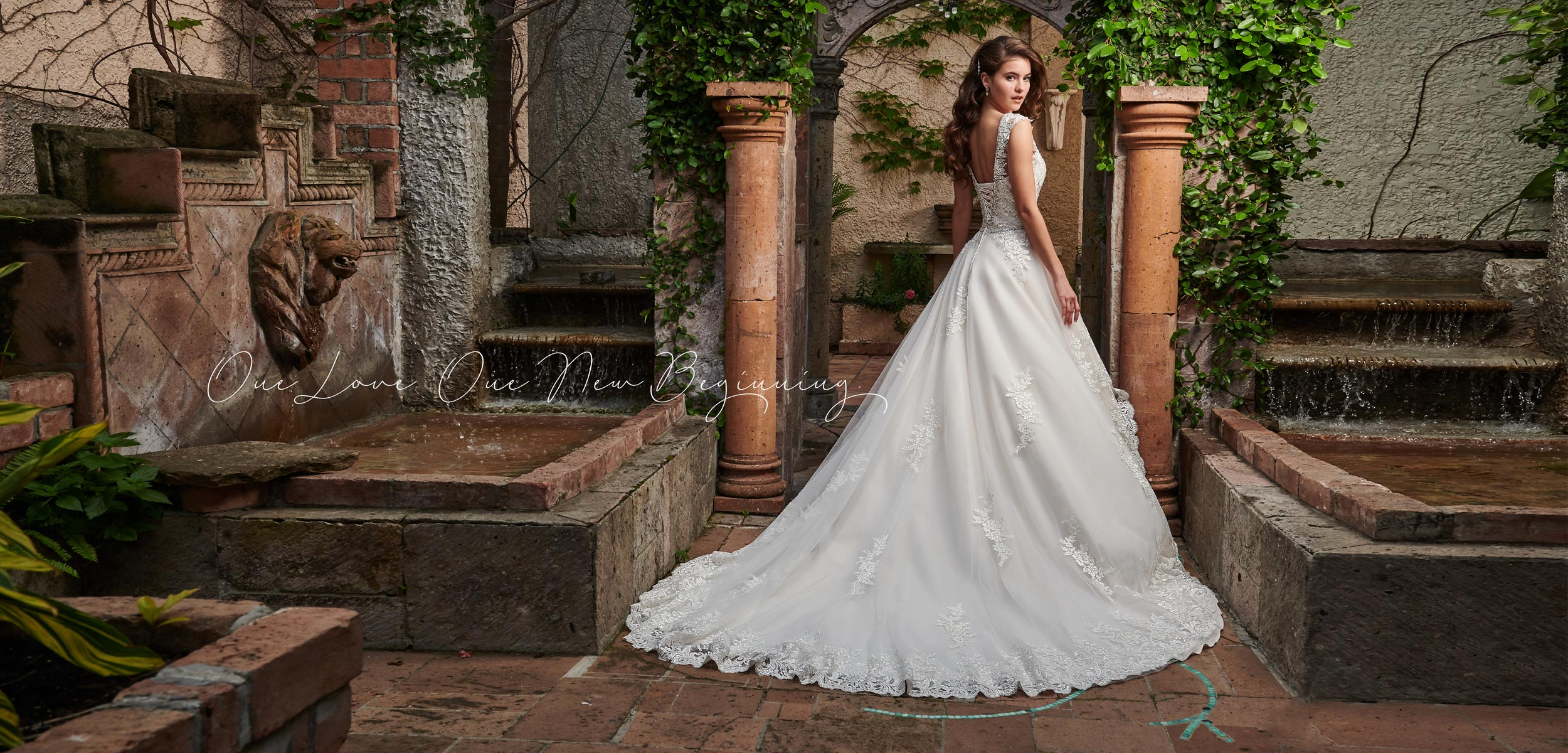 Marys Bridal - The Official Site of Marys Bridal