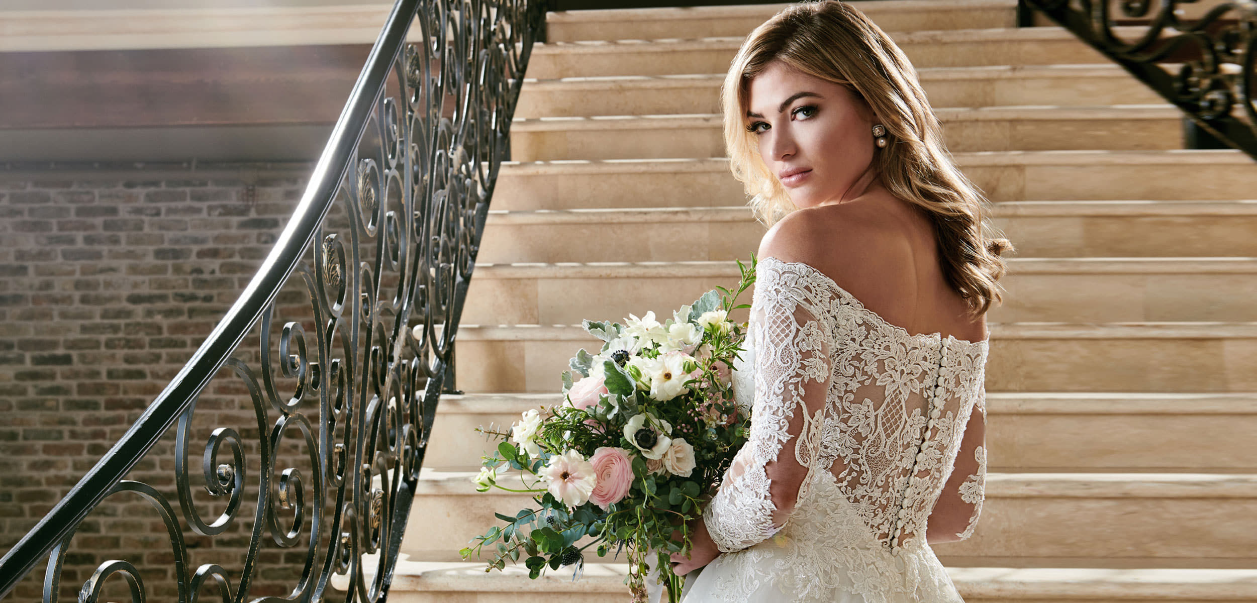 f16a1a16f5b6f5 Marys Bridal - The Official Site of Marys Bridal