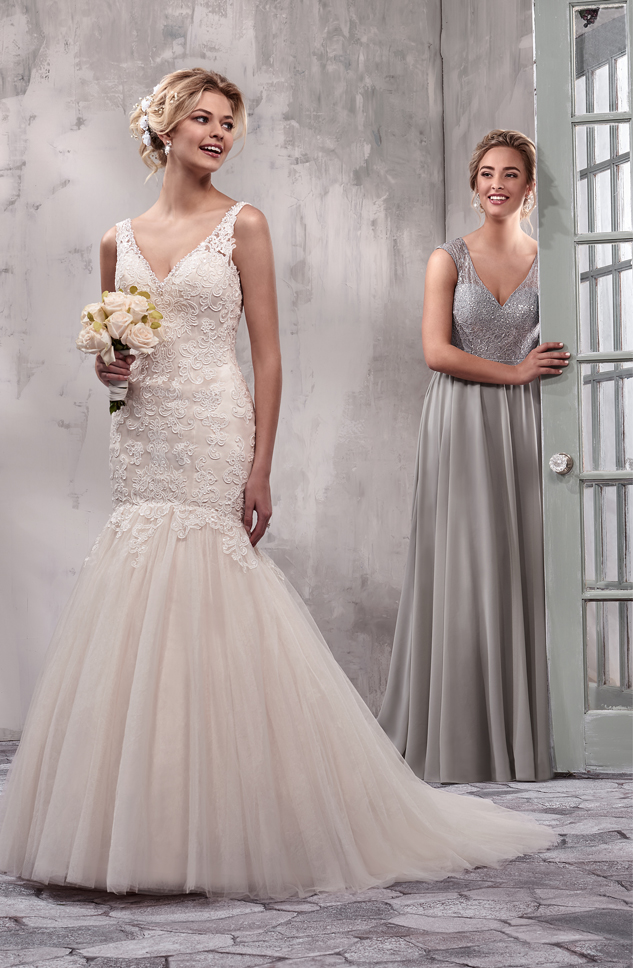 Wedding Dresses Bridal Gowns Formal Dresses Marys Bridal - Marys Wedding Dresses