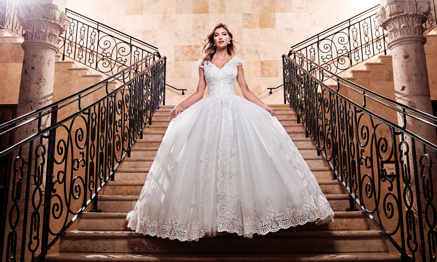 594a2694ab0f Marys Bridal - The Official Site of Marys Bridal
