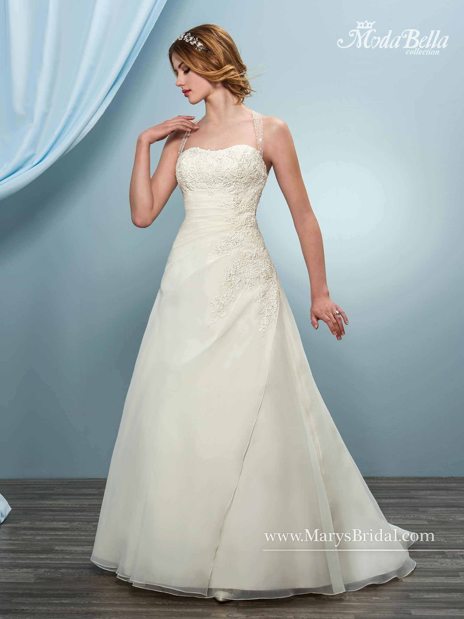 Fine Bella Wedding Dress Twilight Component - All Wedding Dresses ...