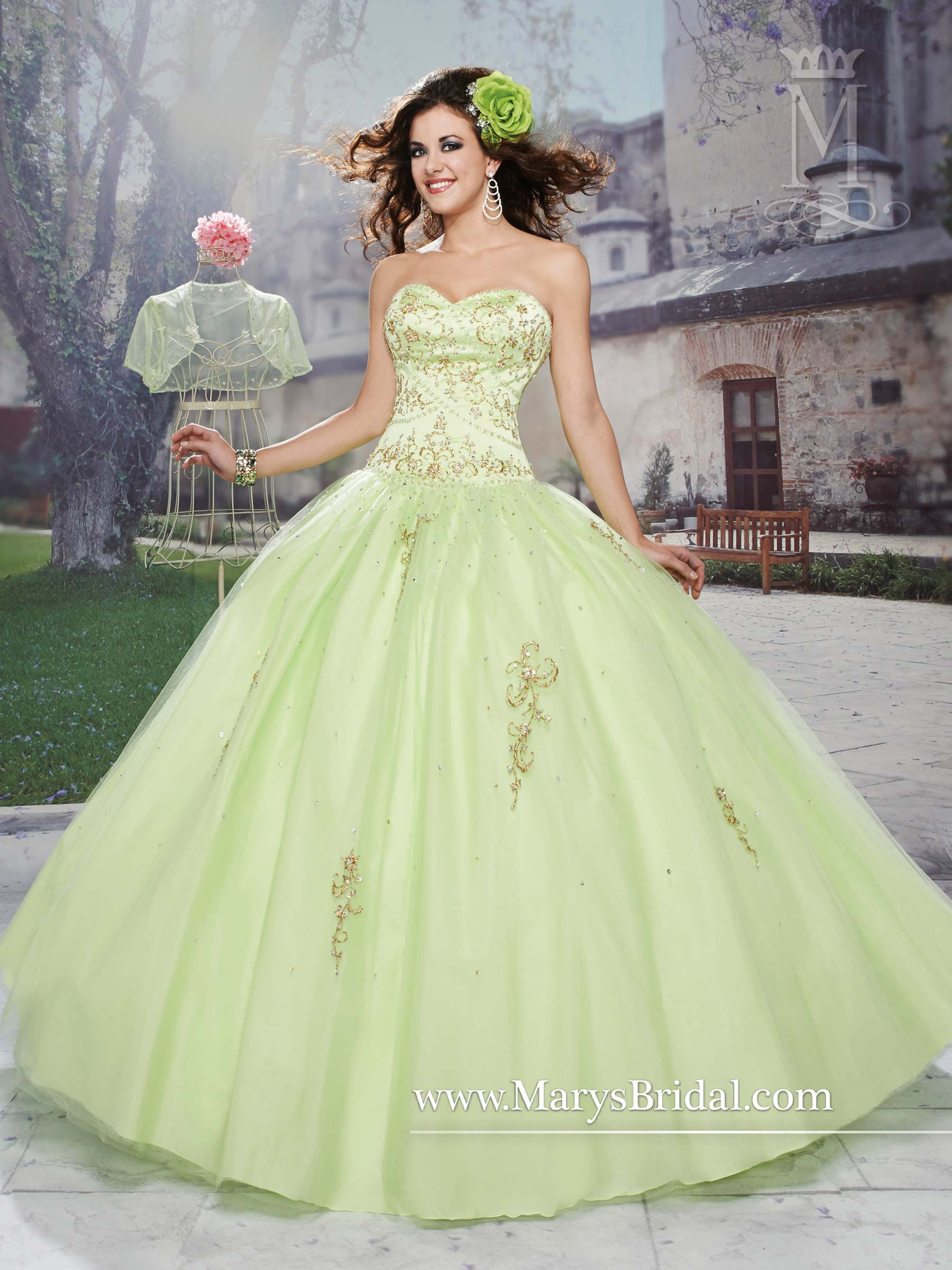 c2b8b66ba Quinceanera Dresses Pink Puffy