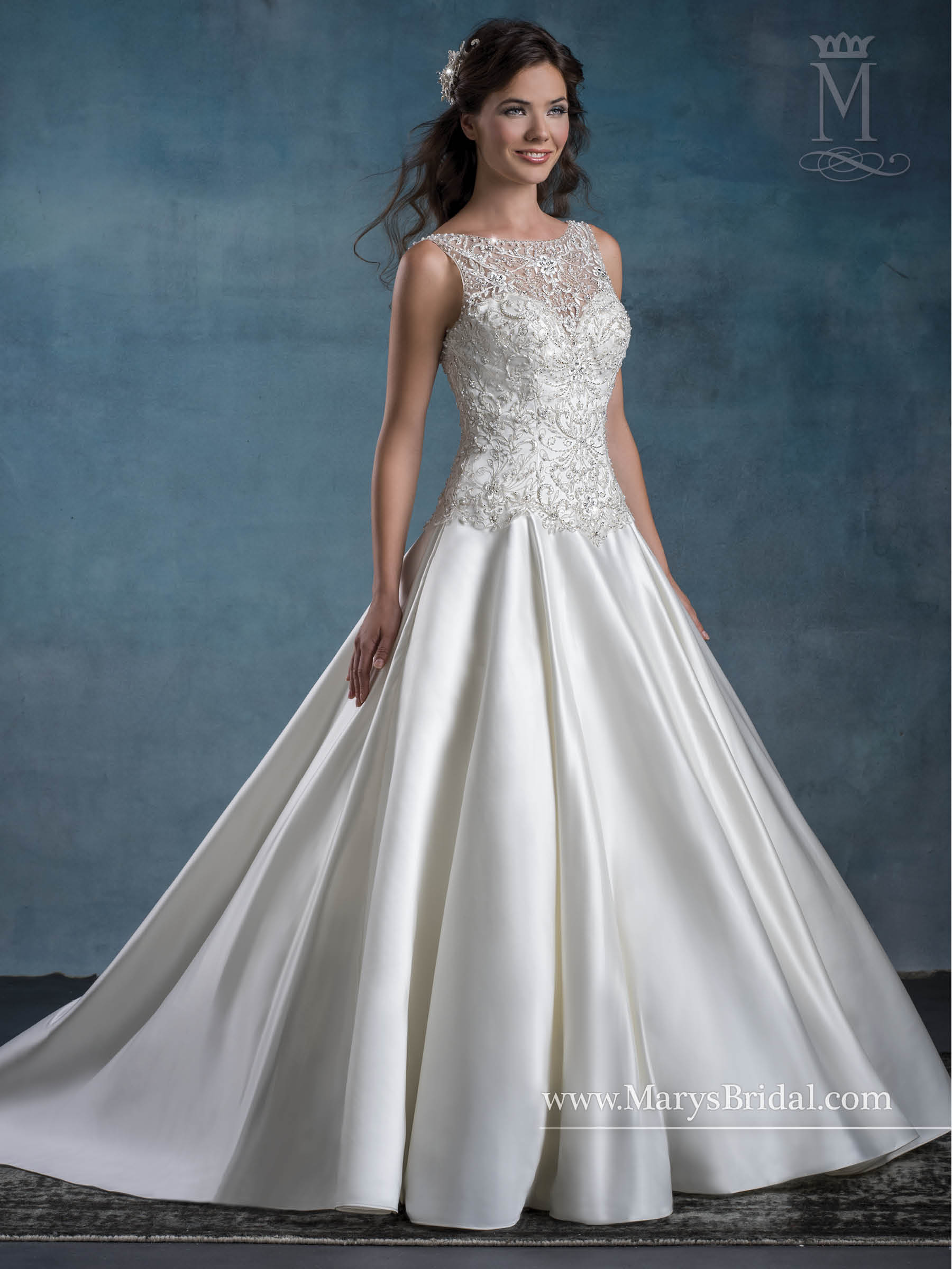 Dorable Previously Owned Wedding Gowns Mold - Wedding Dress Ideas ...