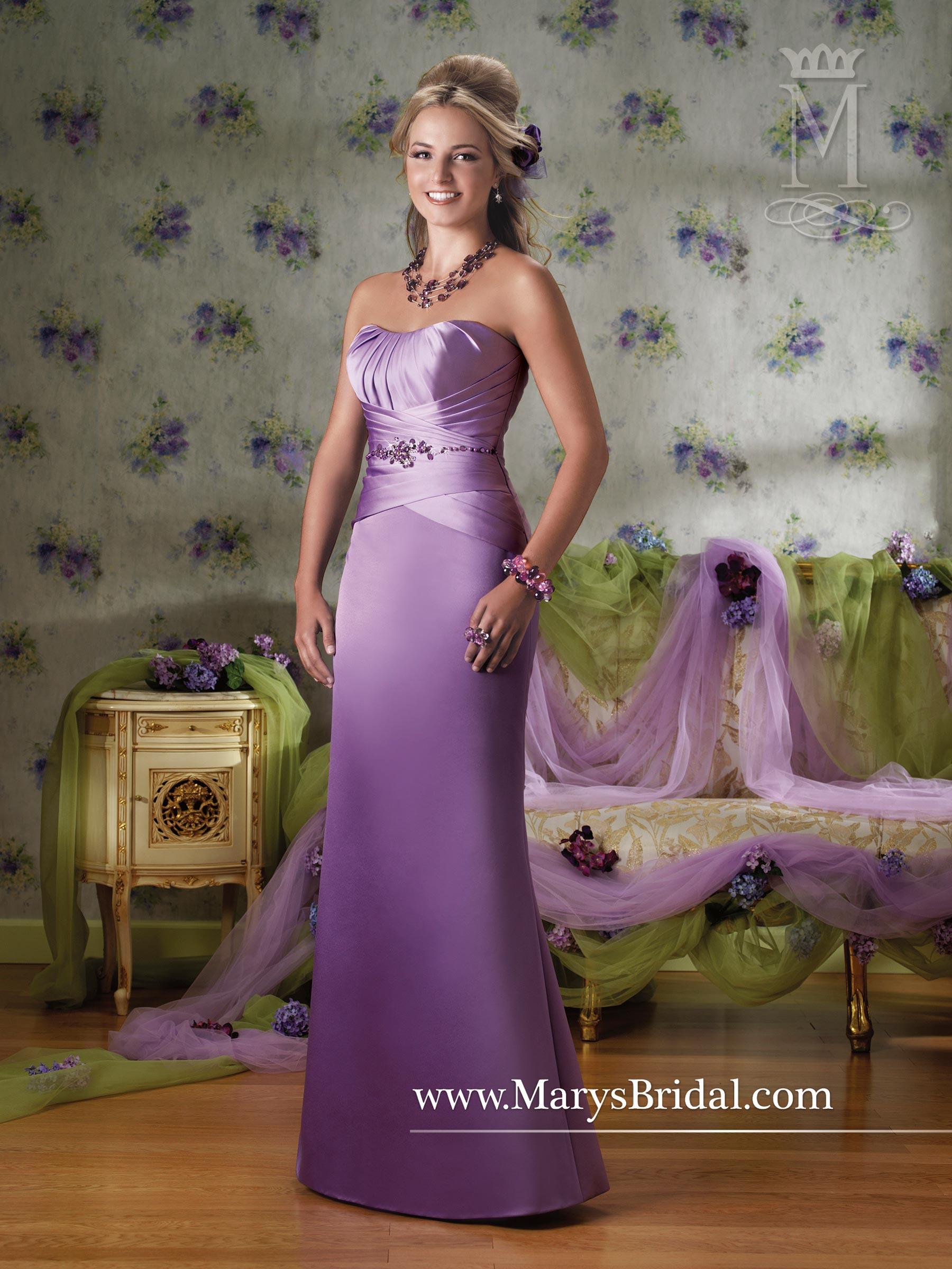 Amalia Bridesmaid Dresses | Amalia | Style - M1047