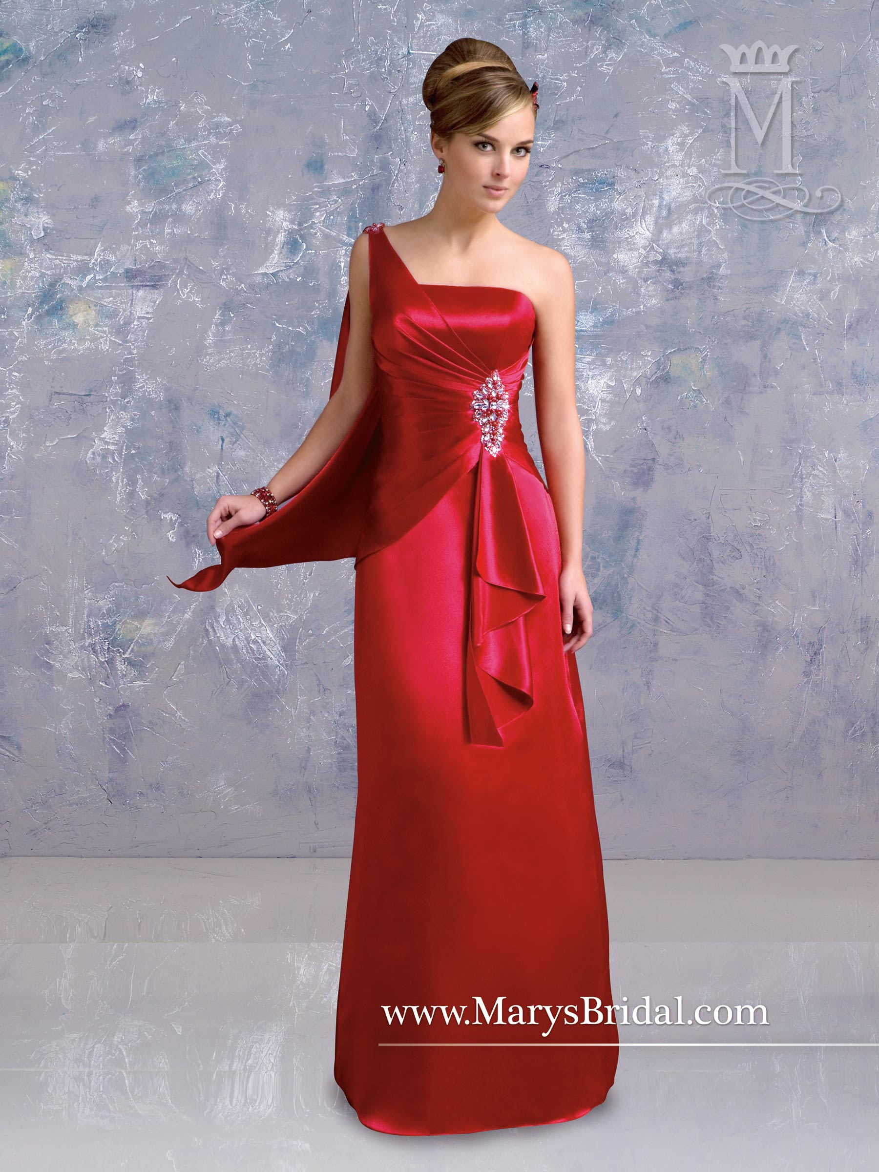 Amalia bridesmaid dresses style m1305 in available in 25 colors amalia bridesmaid dresses amalia style m1305 ombrellifo Gallery