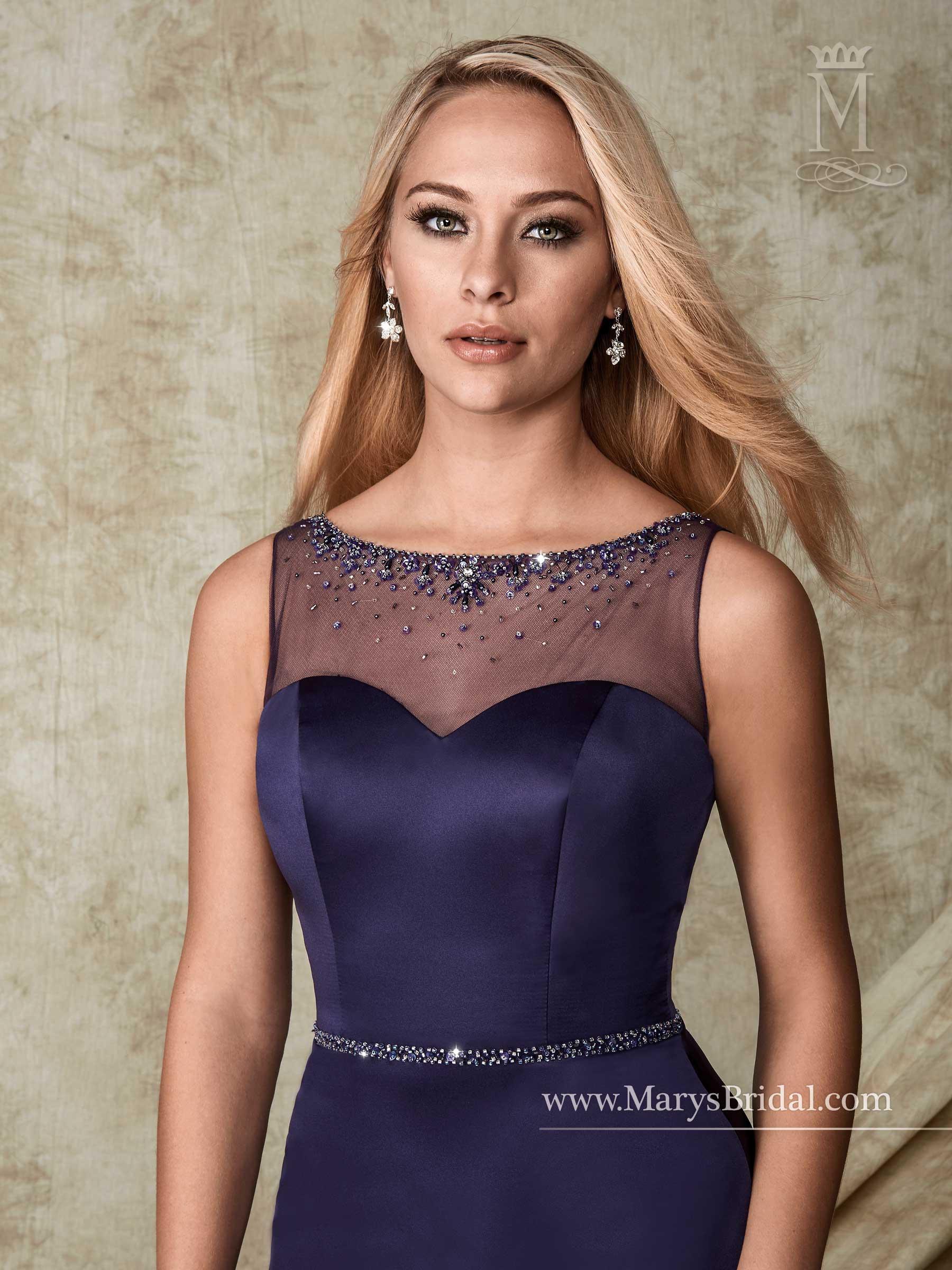 Amalia Bridesmaid Dresses | Amalia | Style - M1500