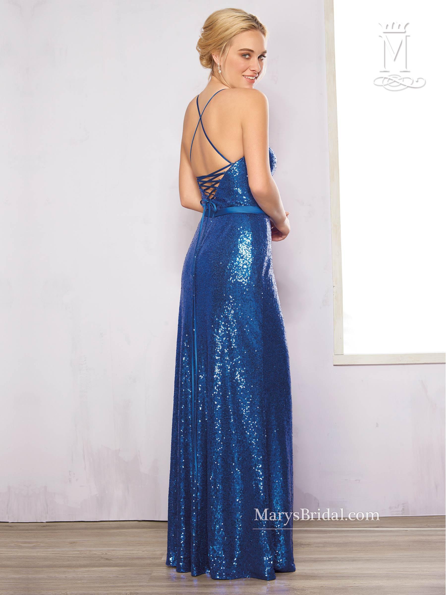 Amalia Bridesmaid Dresses | Amalia | Style - M1511