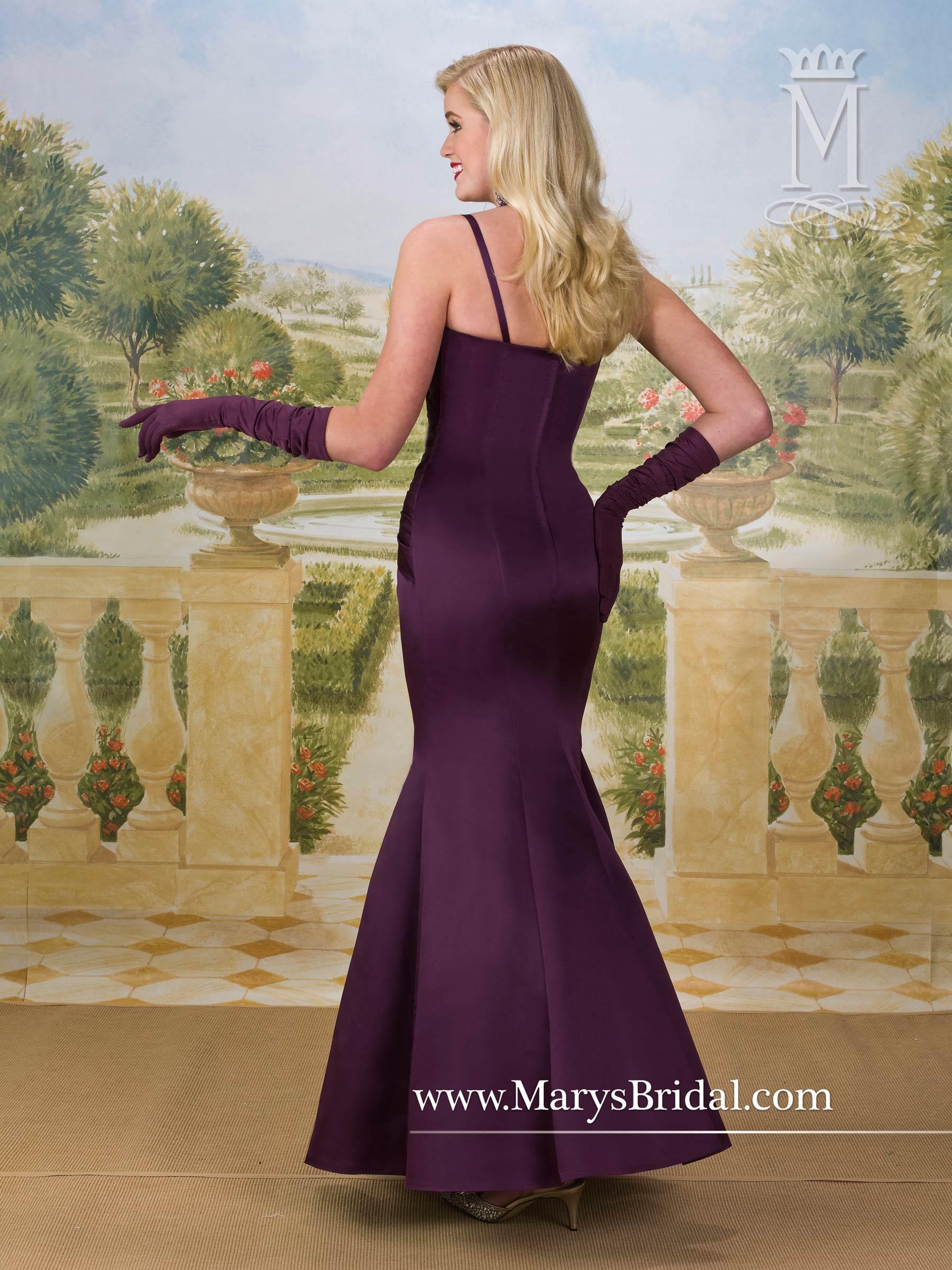 Amalia Bridesmaid Dresses | Amalia | Style - M1660