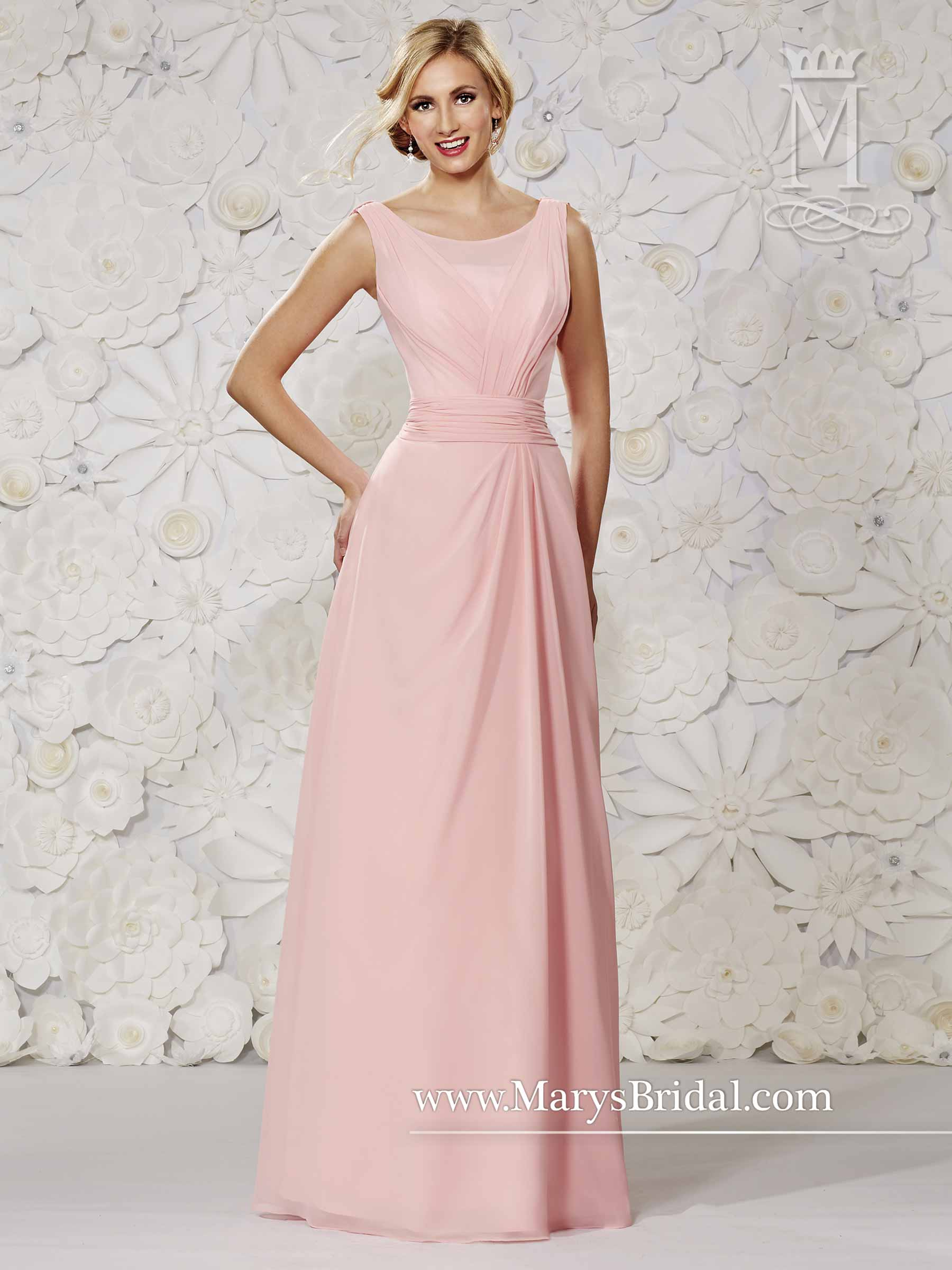 Amalia Bridesmaid Dresses | Amalia | Style - M1801