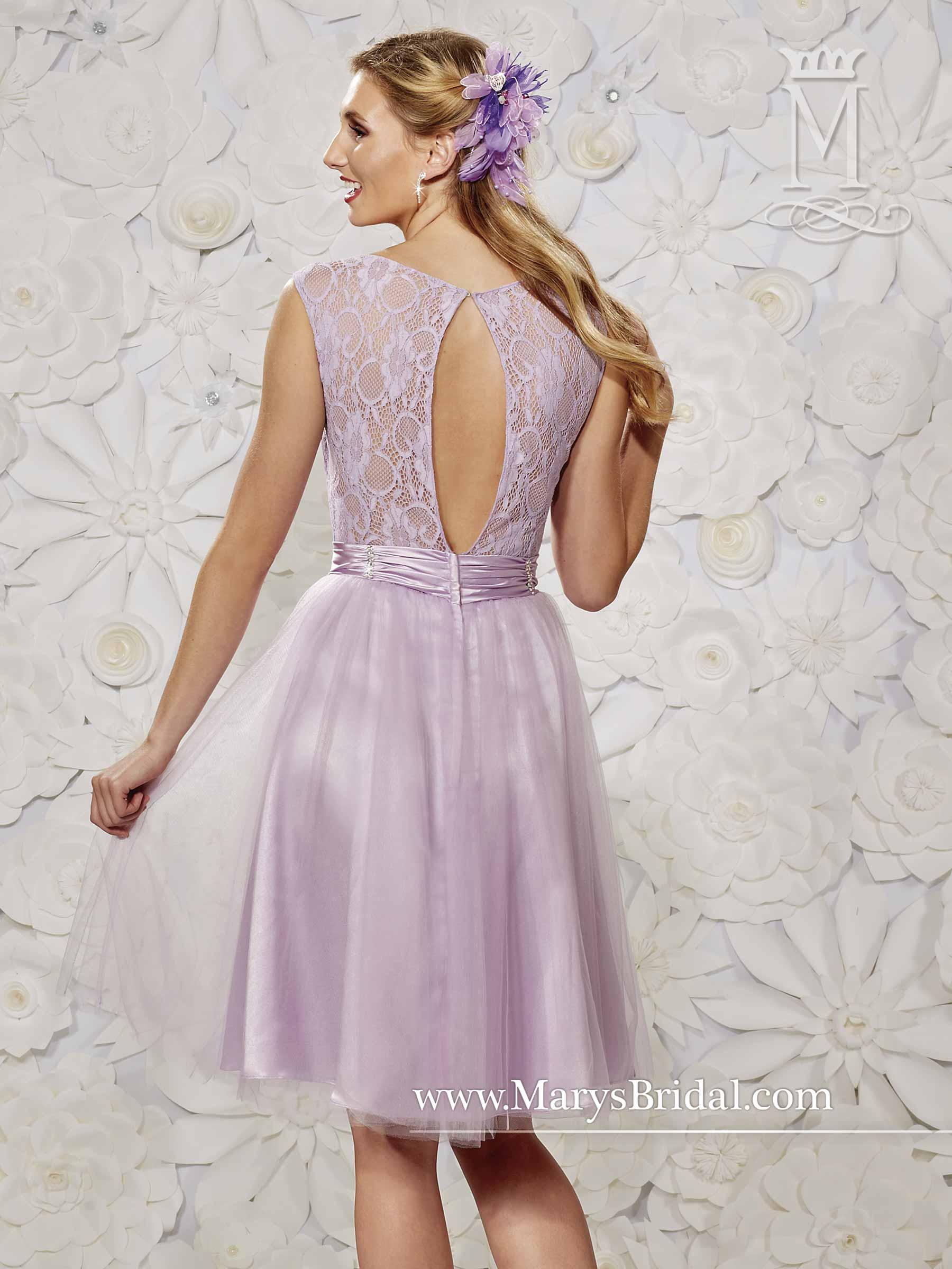 Amalia Bridesmaid Dresses | Amalia | Style - M1804