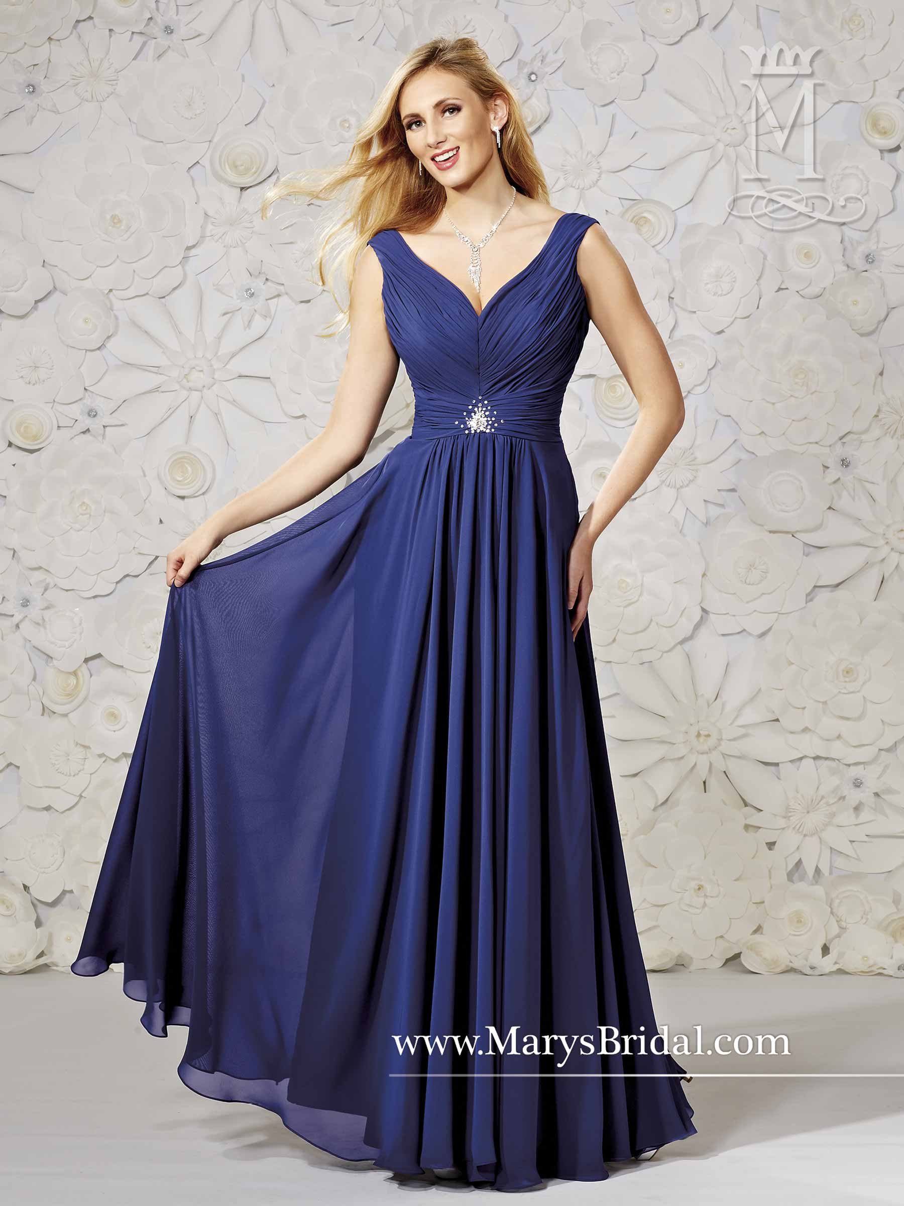 Amalia bridesmaid dresses style m1809 in royal color amalia bridesmaid dresses amalia style m1809 ombrellifo Image collections