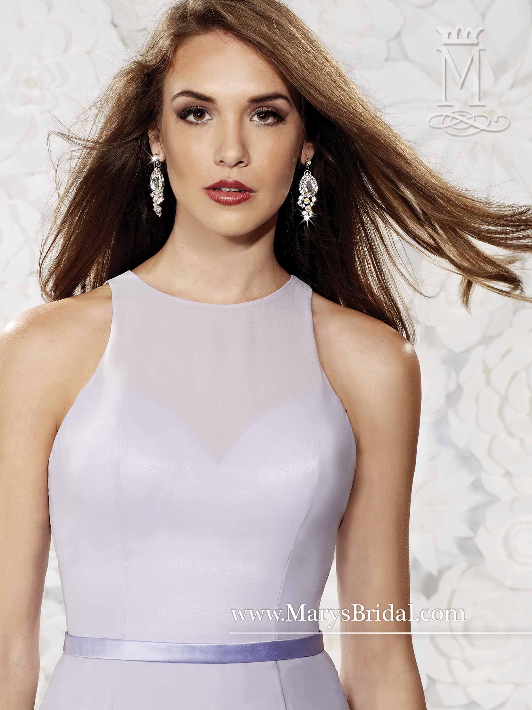 Amalia Bridesmaid Dresses | Amalia | Style - M1812