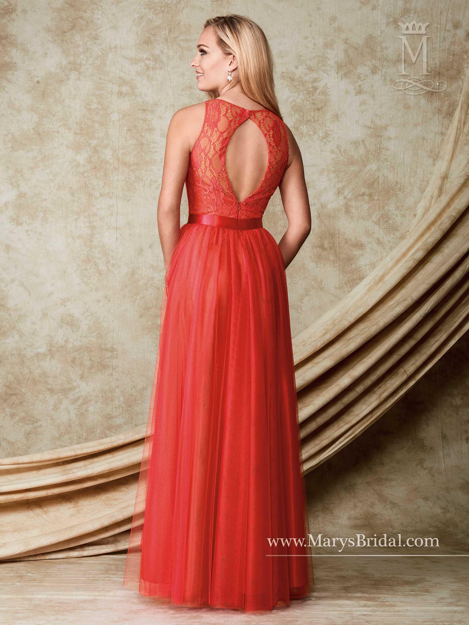 Amalia Bridesmaid Dresses   Amalia   Style - M1818