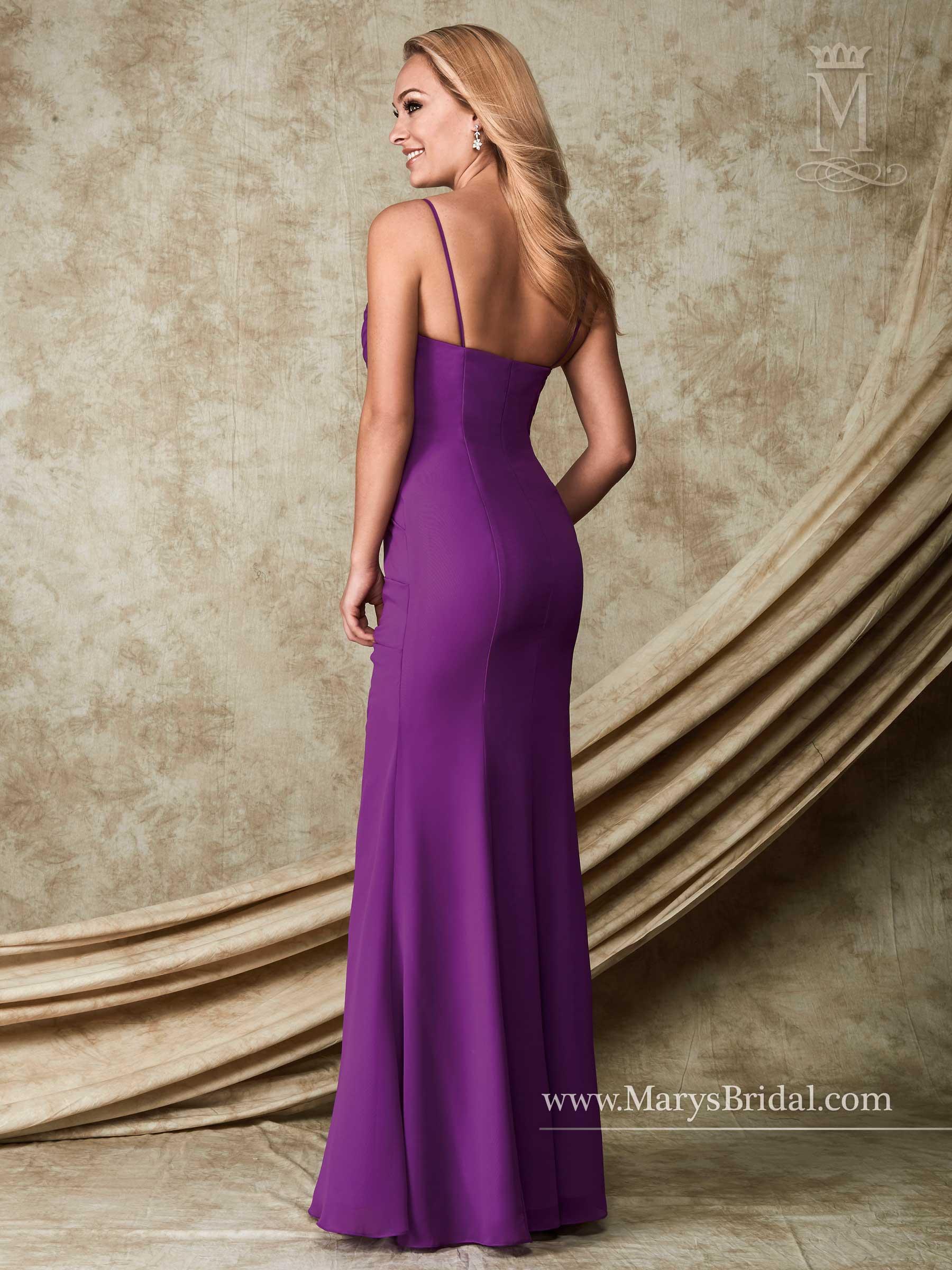 Amalia Bridesmaid Dresses | Amalia | Style - M1826