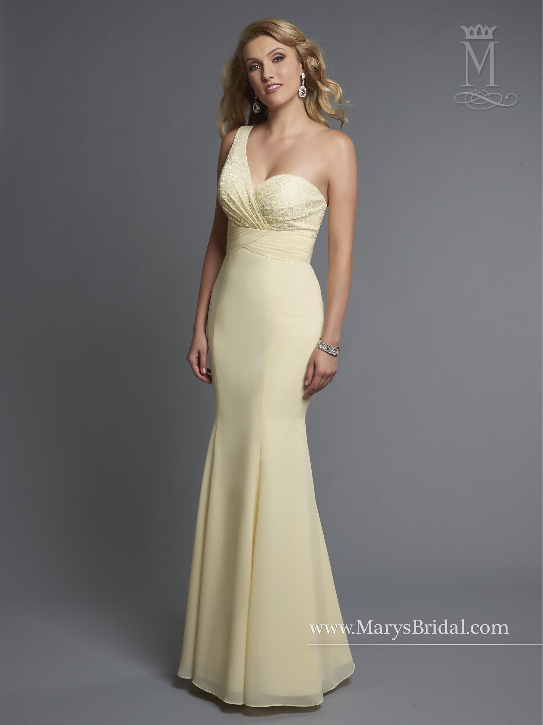 Amalia Bridesmaid Dresses | Amalia | Style - M1830