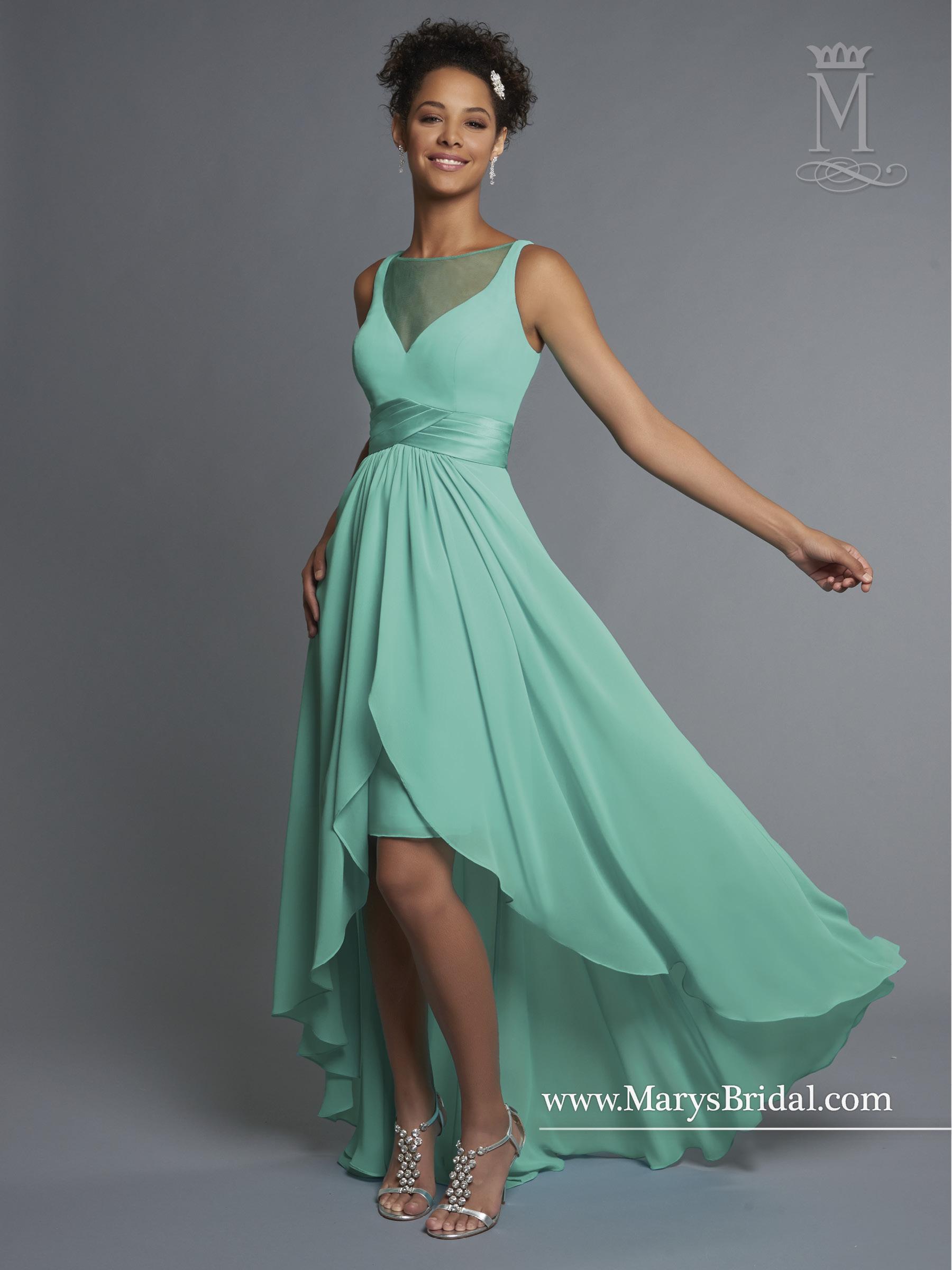 Amalia Bridesmaid Dresses | Amalia | Style - M1832
