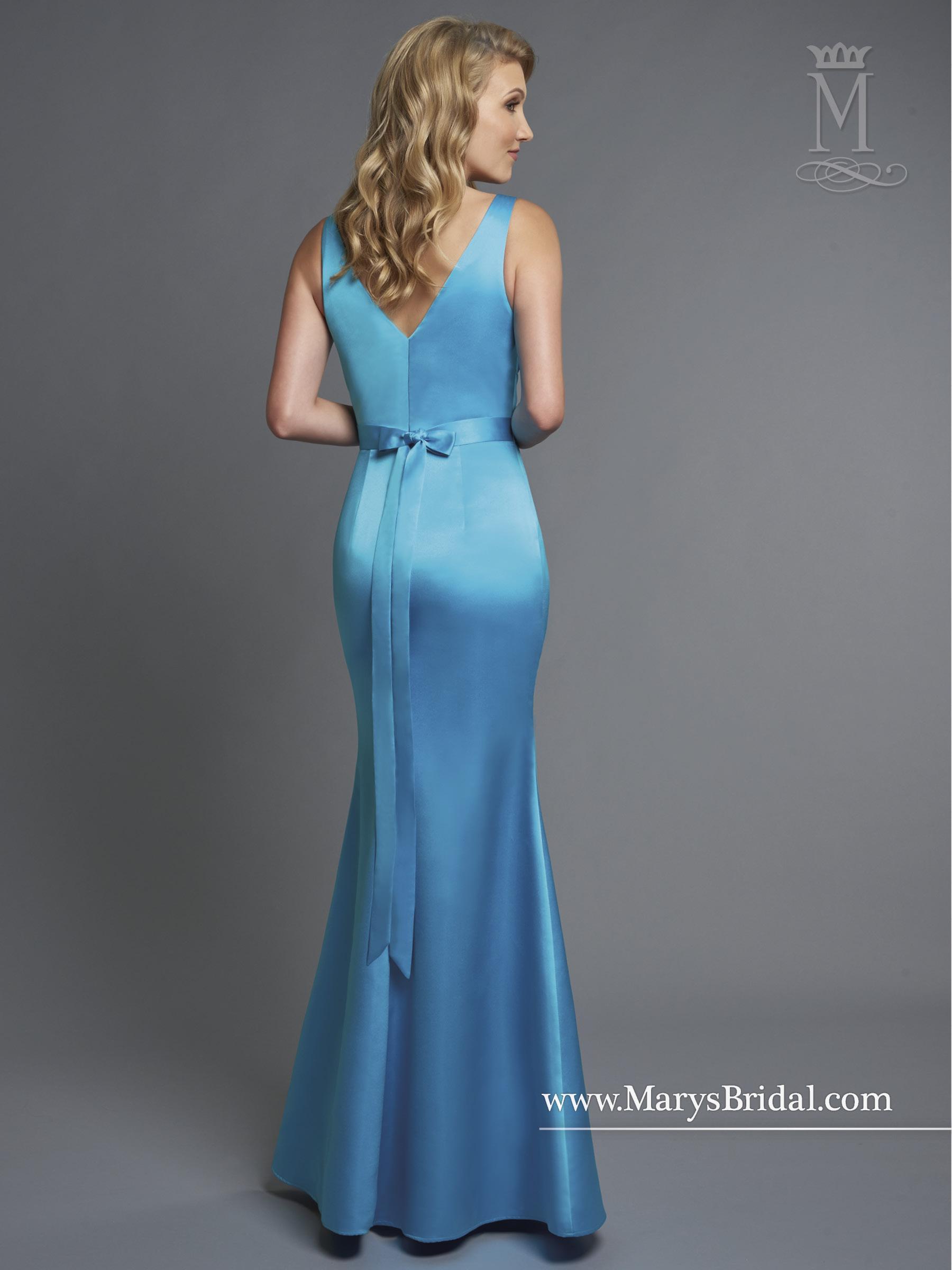 Amalia Bridesmaid Dresses | Amalia | Style - M1835