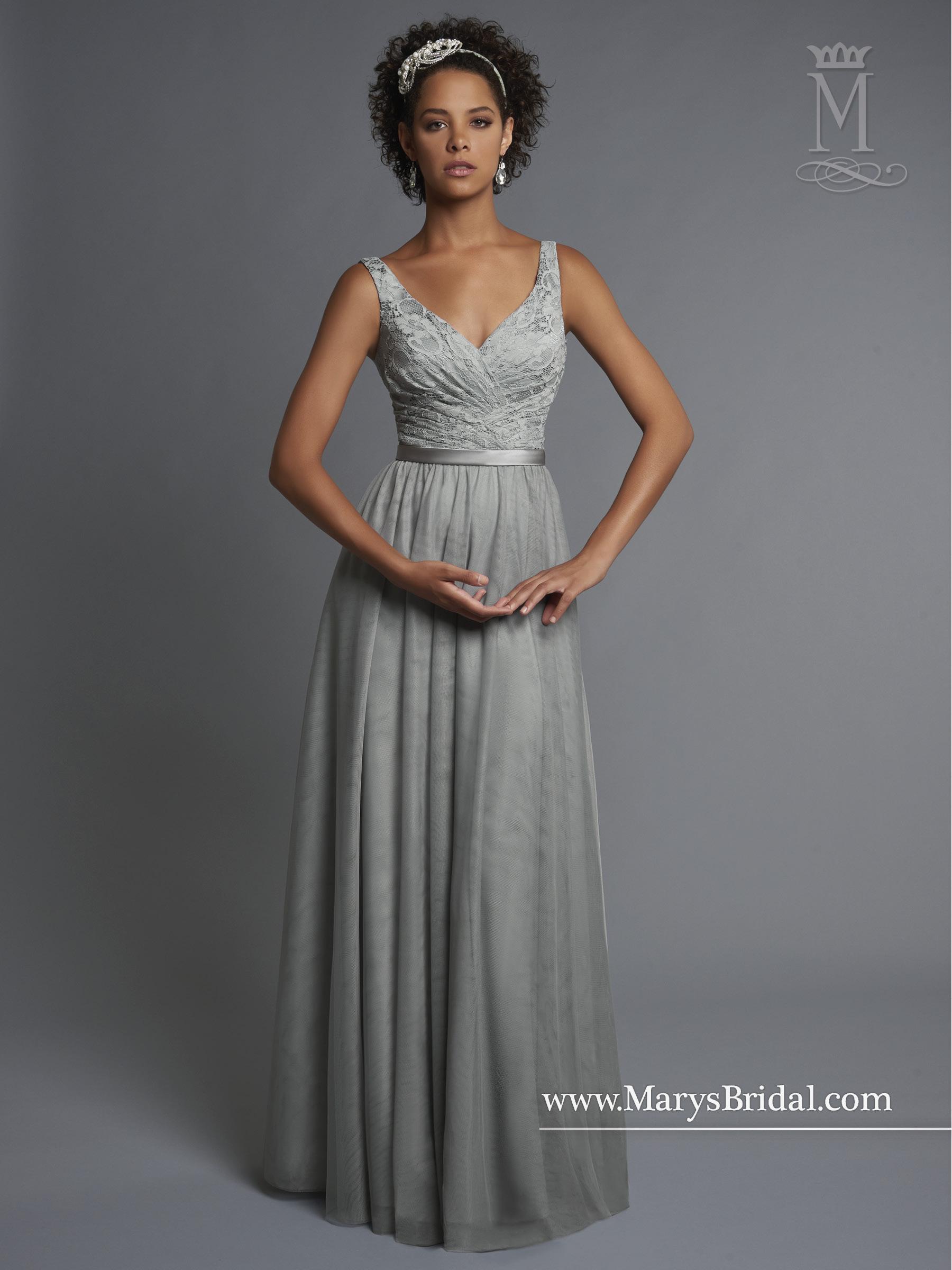 Amalia Bridesmaid Dresses | Amalia | Style - M1837