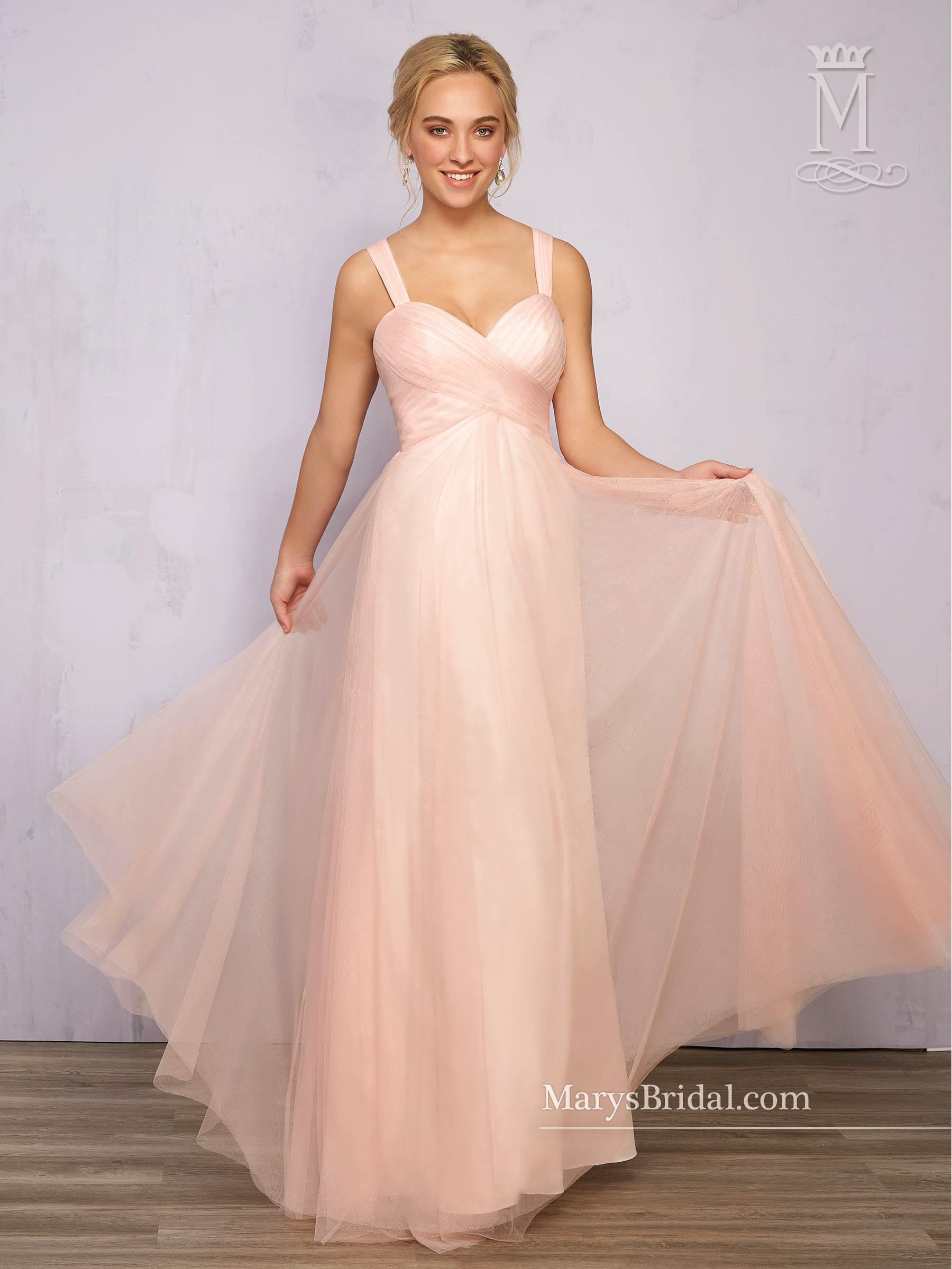 Amalia bridesmaid dresses style m1847 in shown in dusty rose and amalia bridesmaid dresses amalia style m1847 ombrellifo Gallery