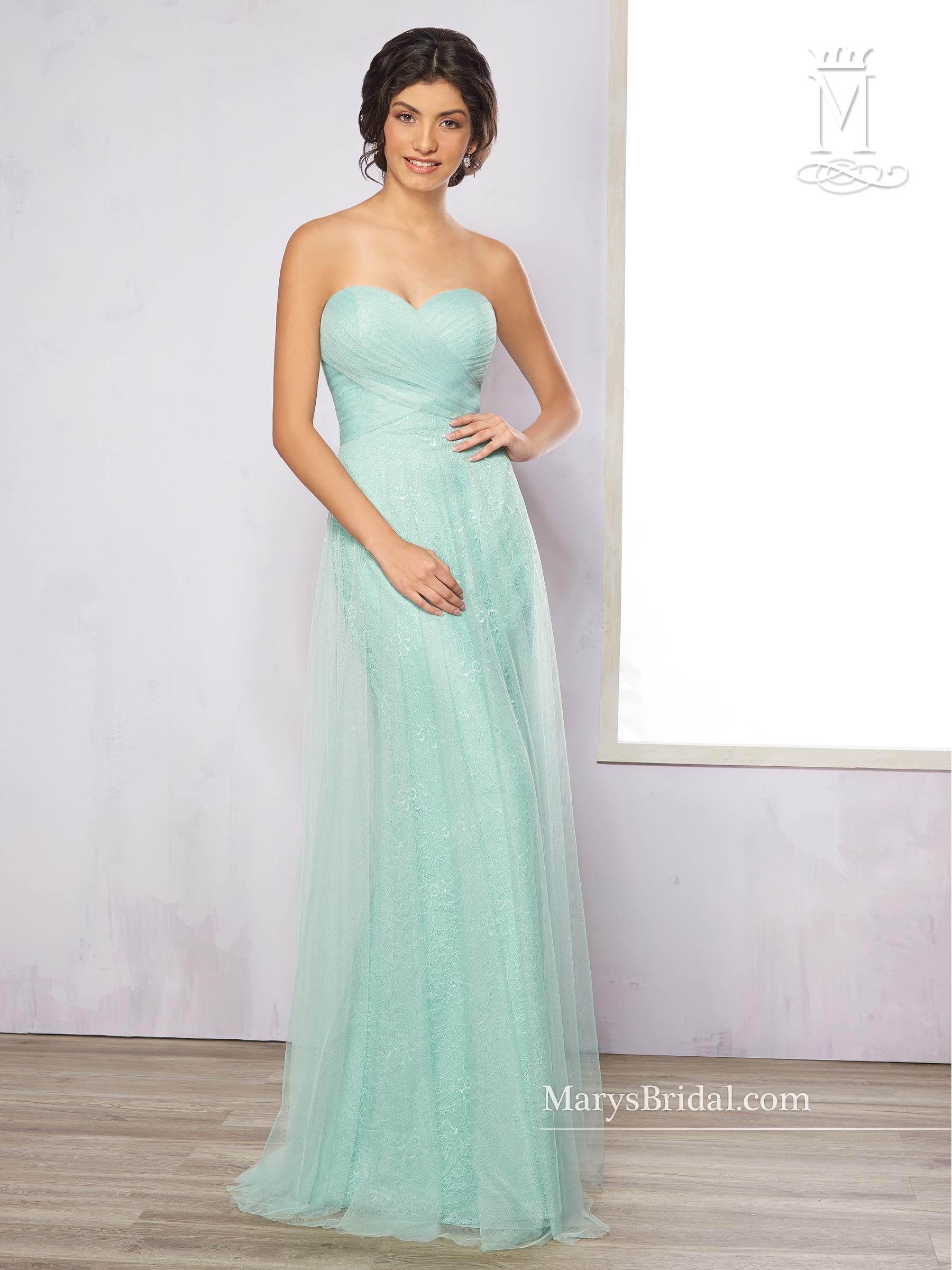 5ac4d9c4822 Amalia Bridesmaid Dresses