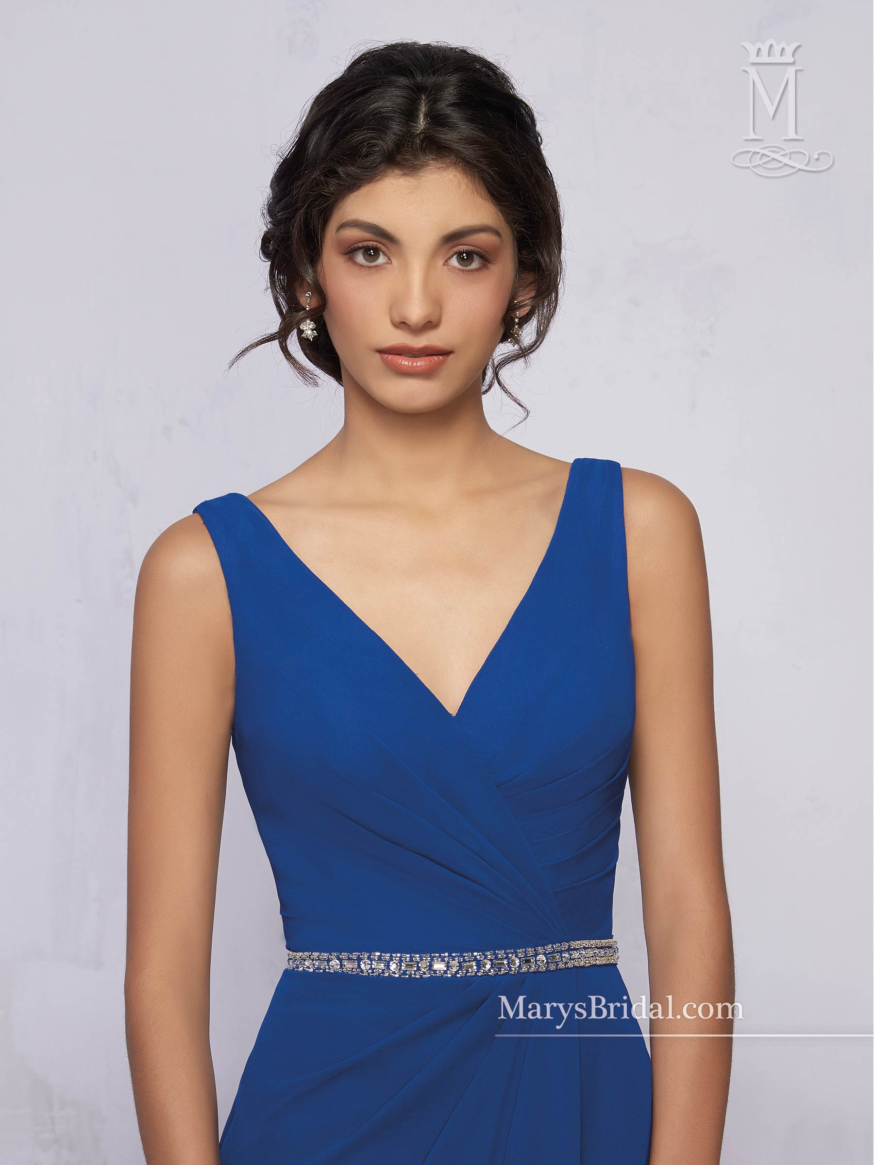 Amalia Bridesmaid Dresses | Amalia | Style - M1851