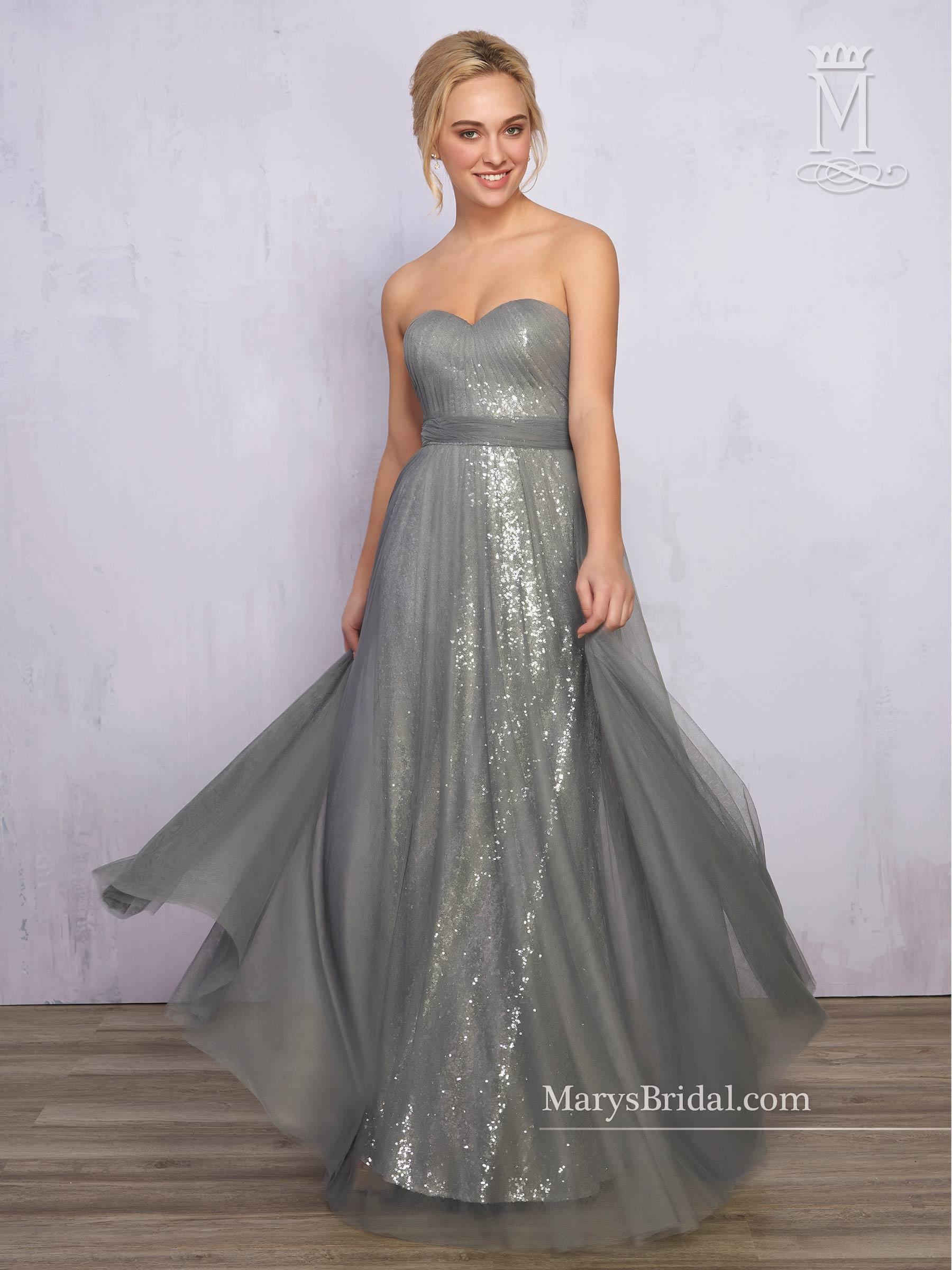 29eb826d8a5 Amalia Bridesmaid Dresses