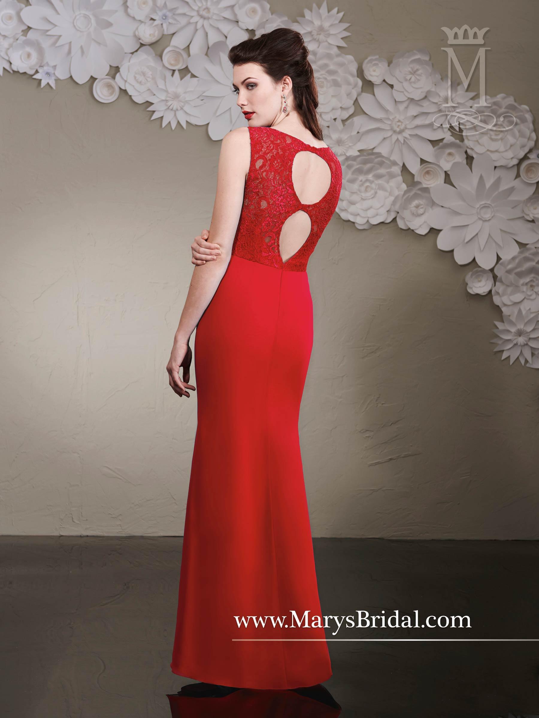 Amalia Bridesmaid Dresses | Amalia | Style - M1989
