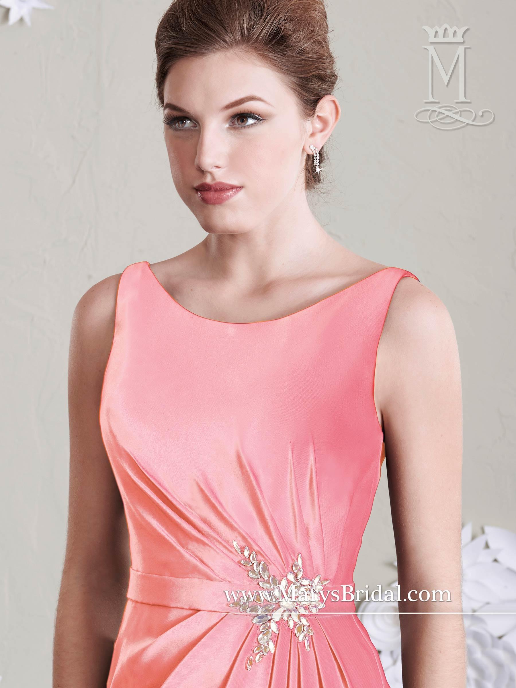 Amalia Bridesmaid Dresses | Amalia | Style - M1990