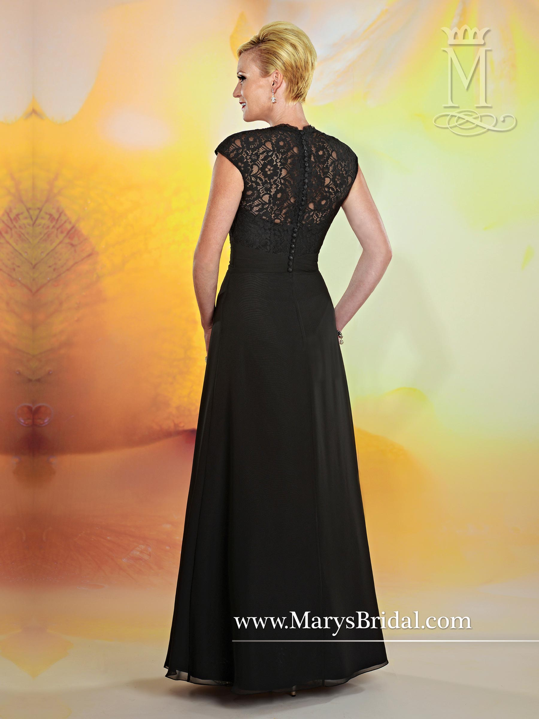 Mother Of The Bride Dresses | Beautiful Mothers | Style - M2473