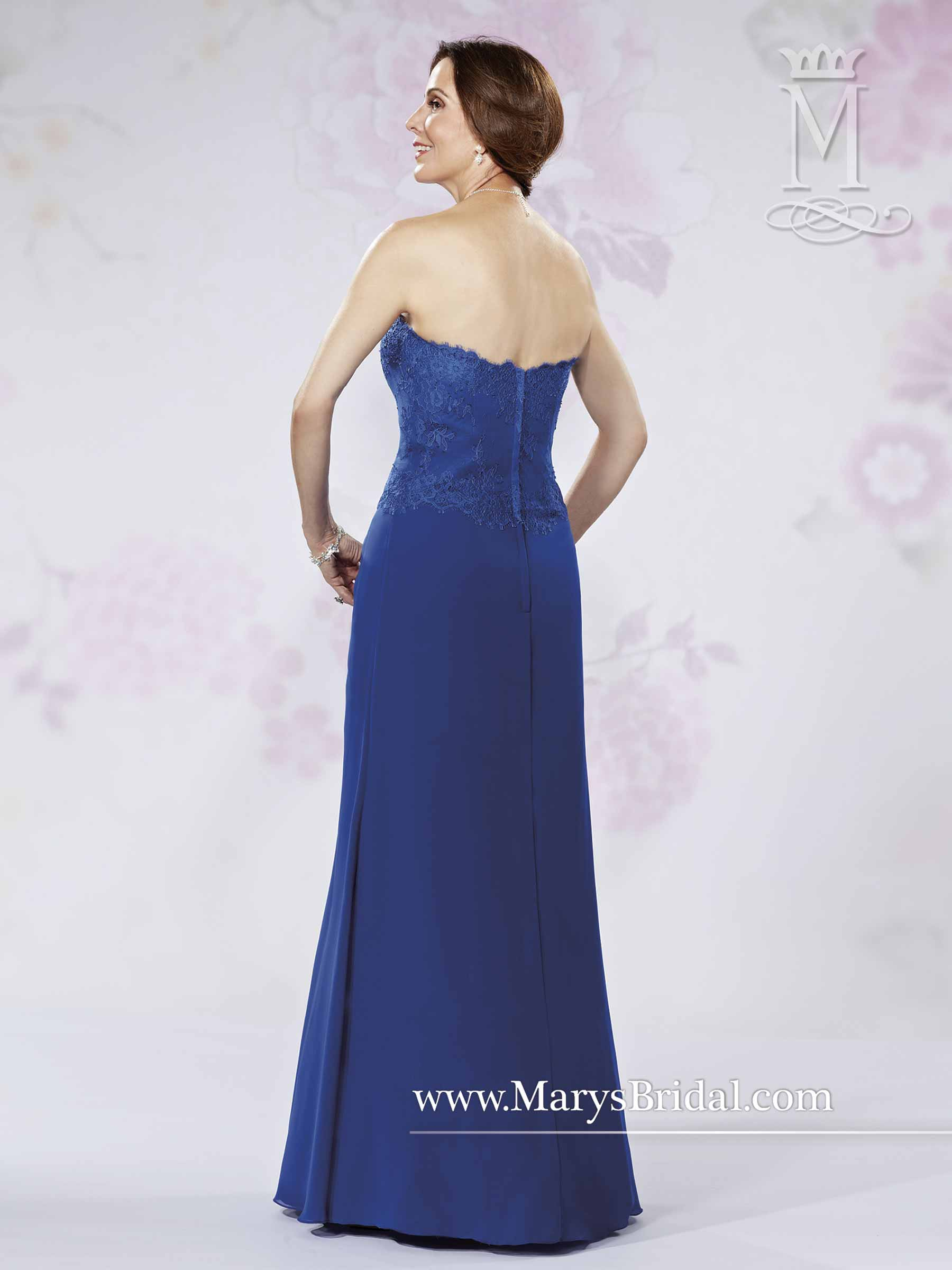 Mother Of The Bride Dresses | Beautiful Mothers | Style - M2722