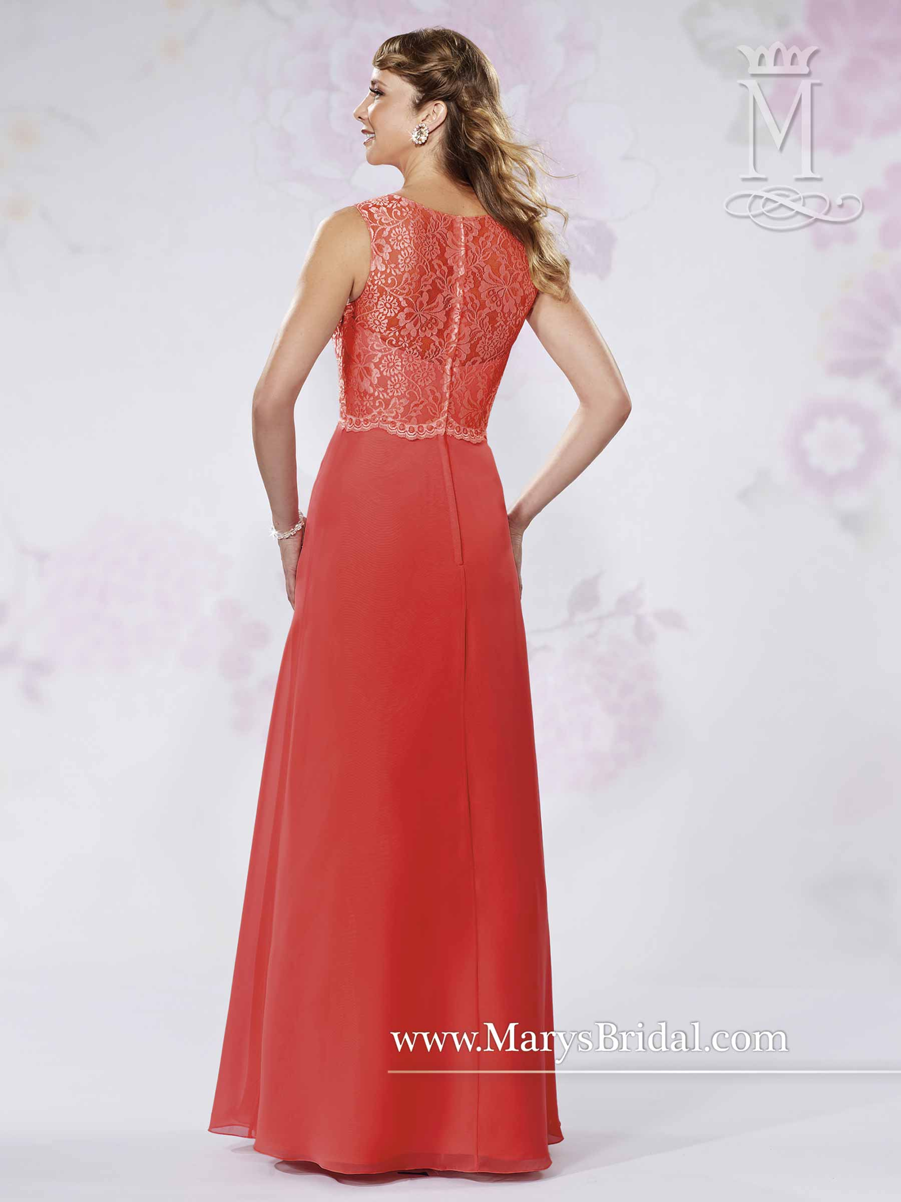 Mother Of The Bride Dresses | Beautiful Mothers | Style - M2726