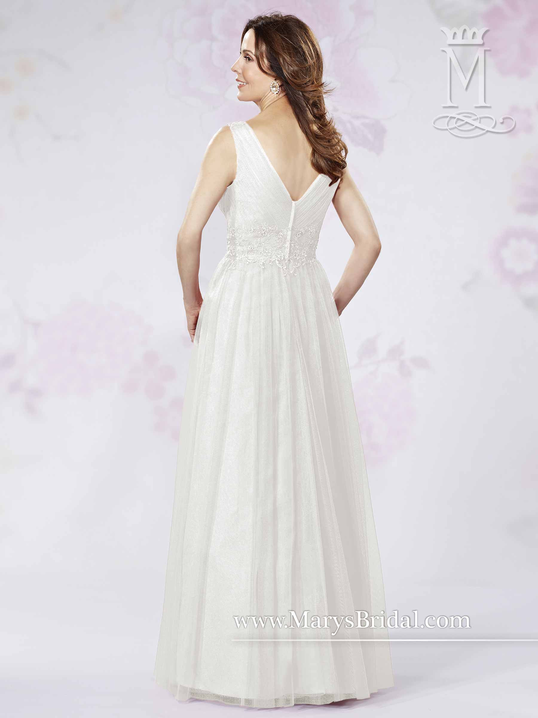 Mother Of The Bride Dresses | Beautiful Mothers | Style - M2730