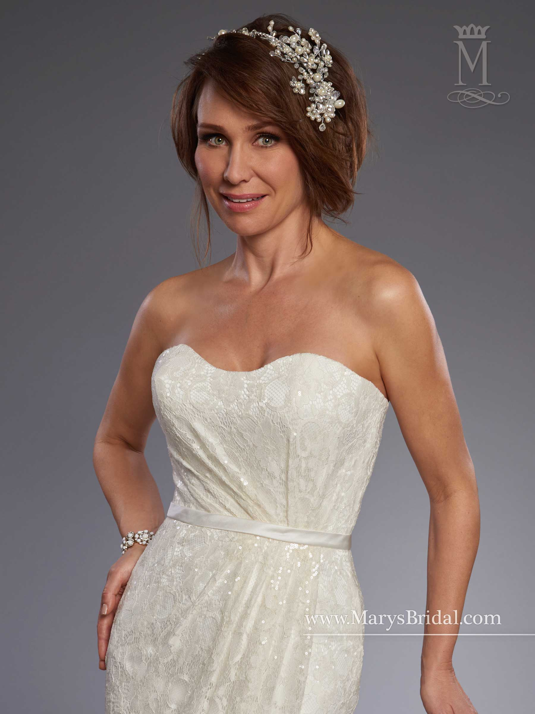Mother Of The Bride Dresses | Beautiful Mothers | Style - M2737