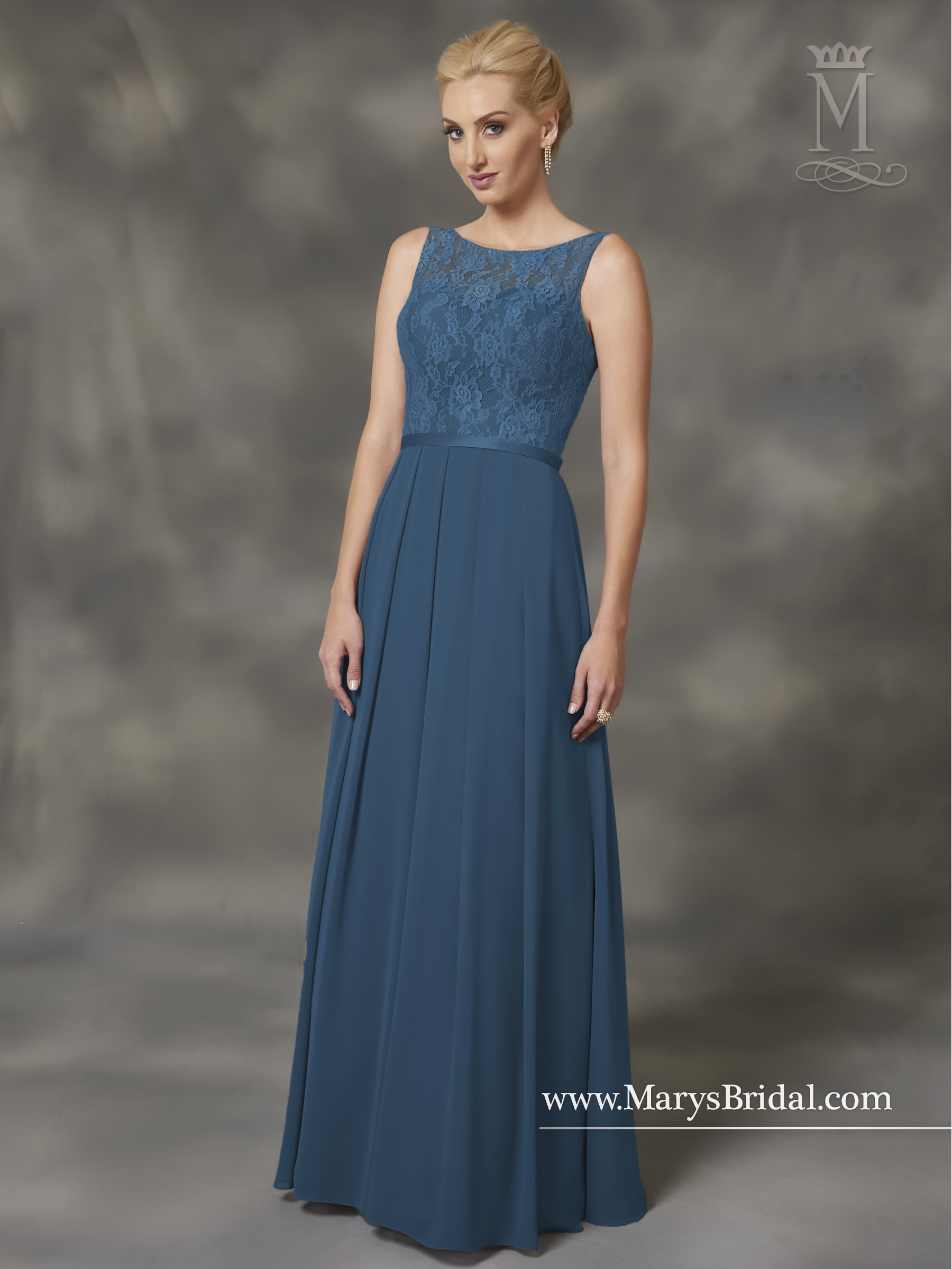 Mother Of The Bride Dresses | Beautiful Mothers | Style - M2764