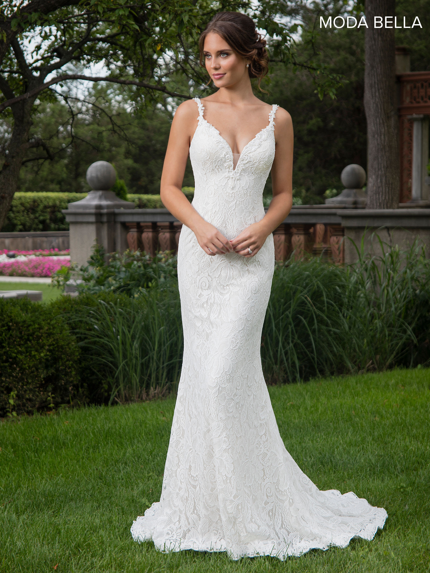 29d6bbafa45 Bridal Dresses