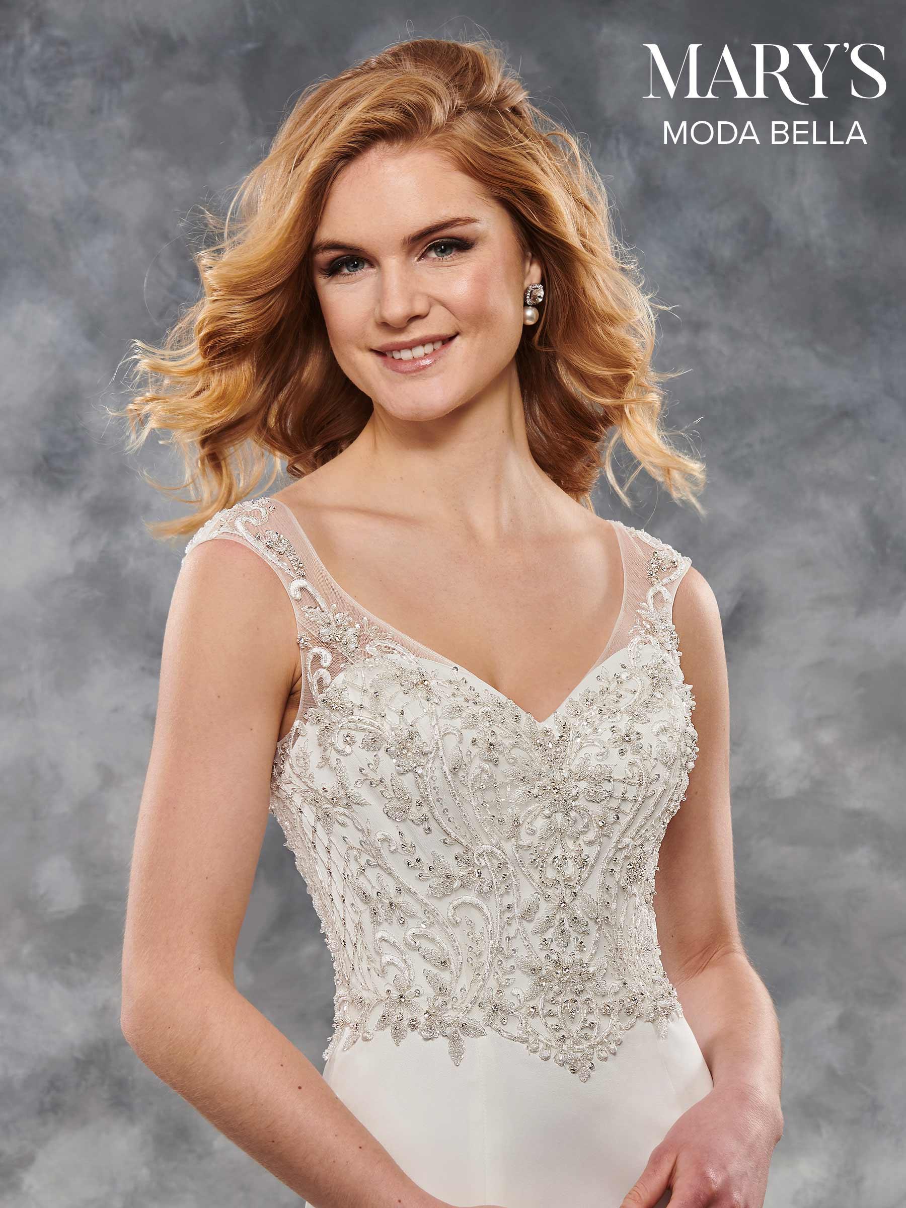c347720e385 ... Bridal Dresses