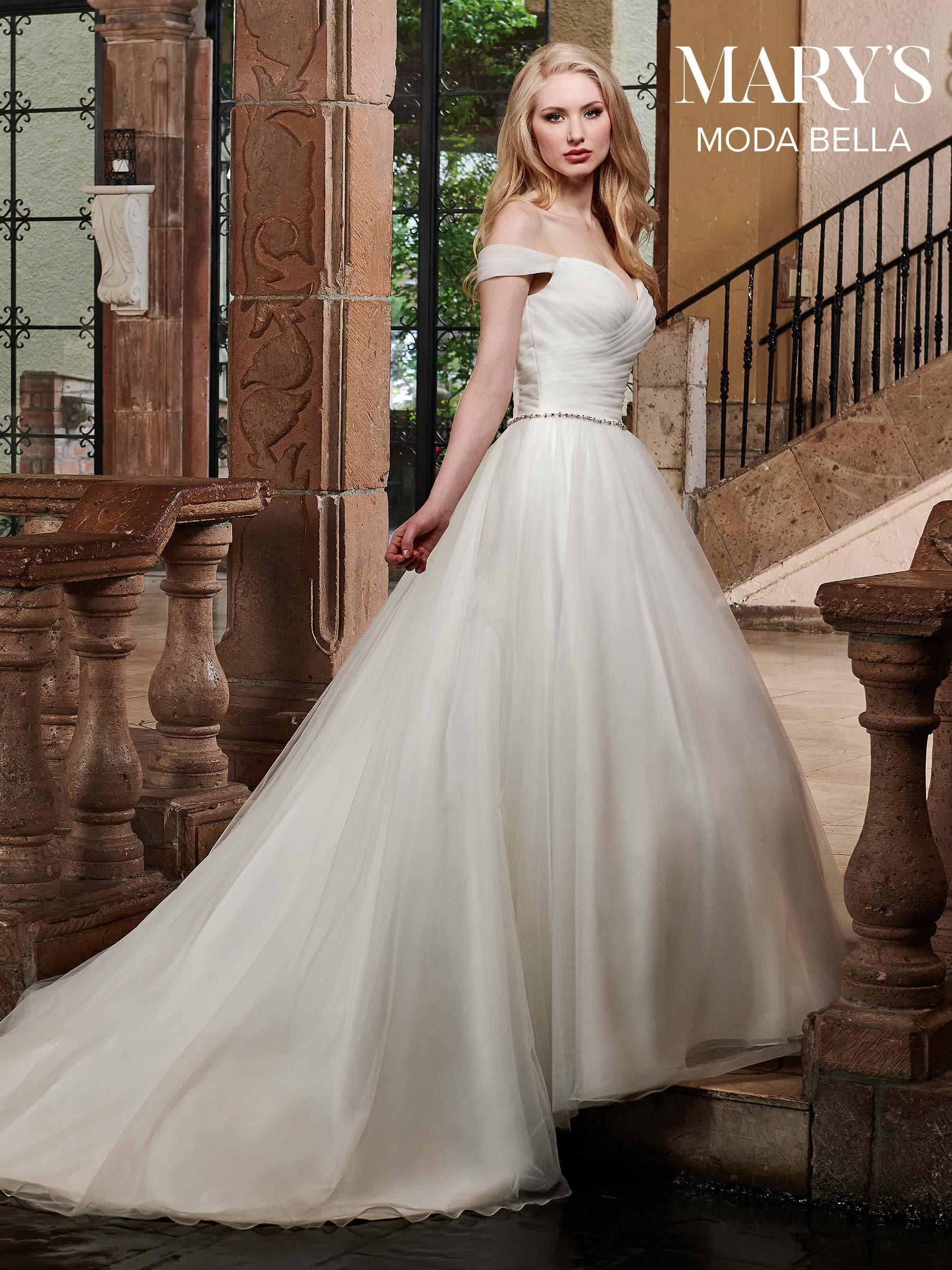 70e1e317d53 Bridal – Page 19 – Heaven Bridal – Bridal Gowns