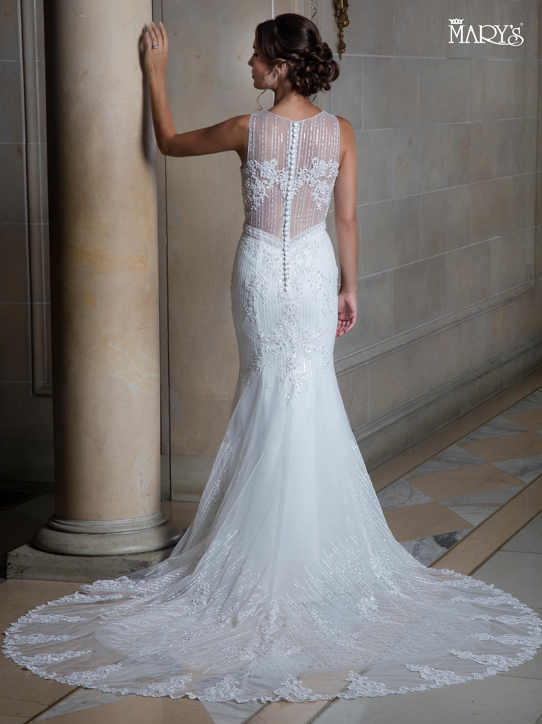 Colorful Louis Vuitton Wedding Dress Festooning - All Wedding ...