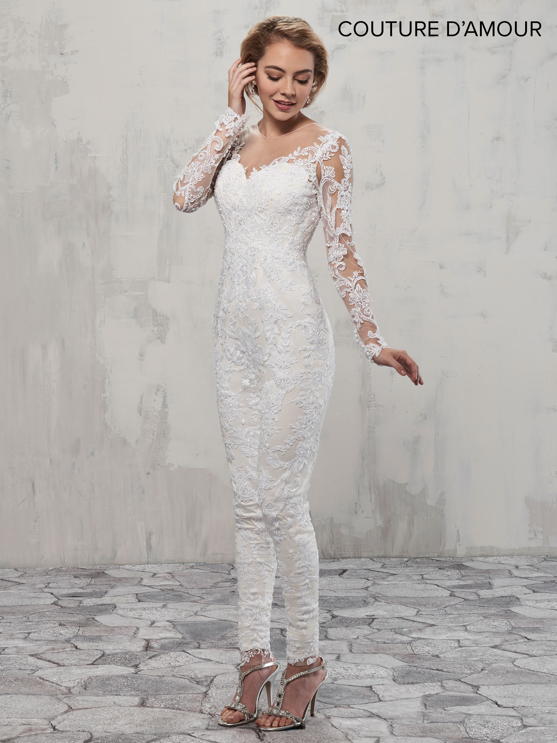 095874c4468f ... Couture Damour Bridal Dresses