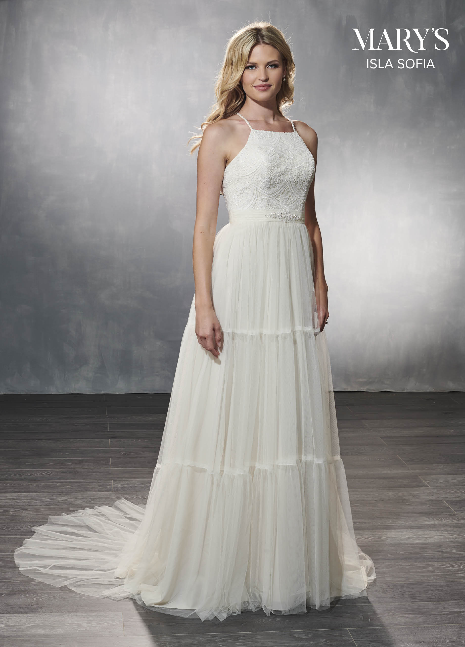 Wedding Dresses Isla Sofia Style Mb5001: Natural Colored Wedding Dress At Websimilar.org