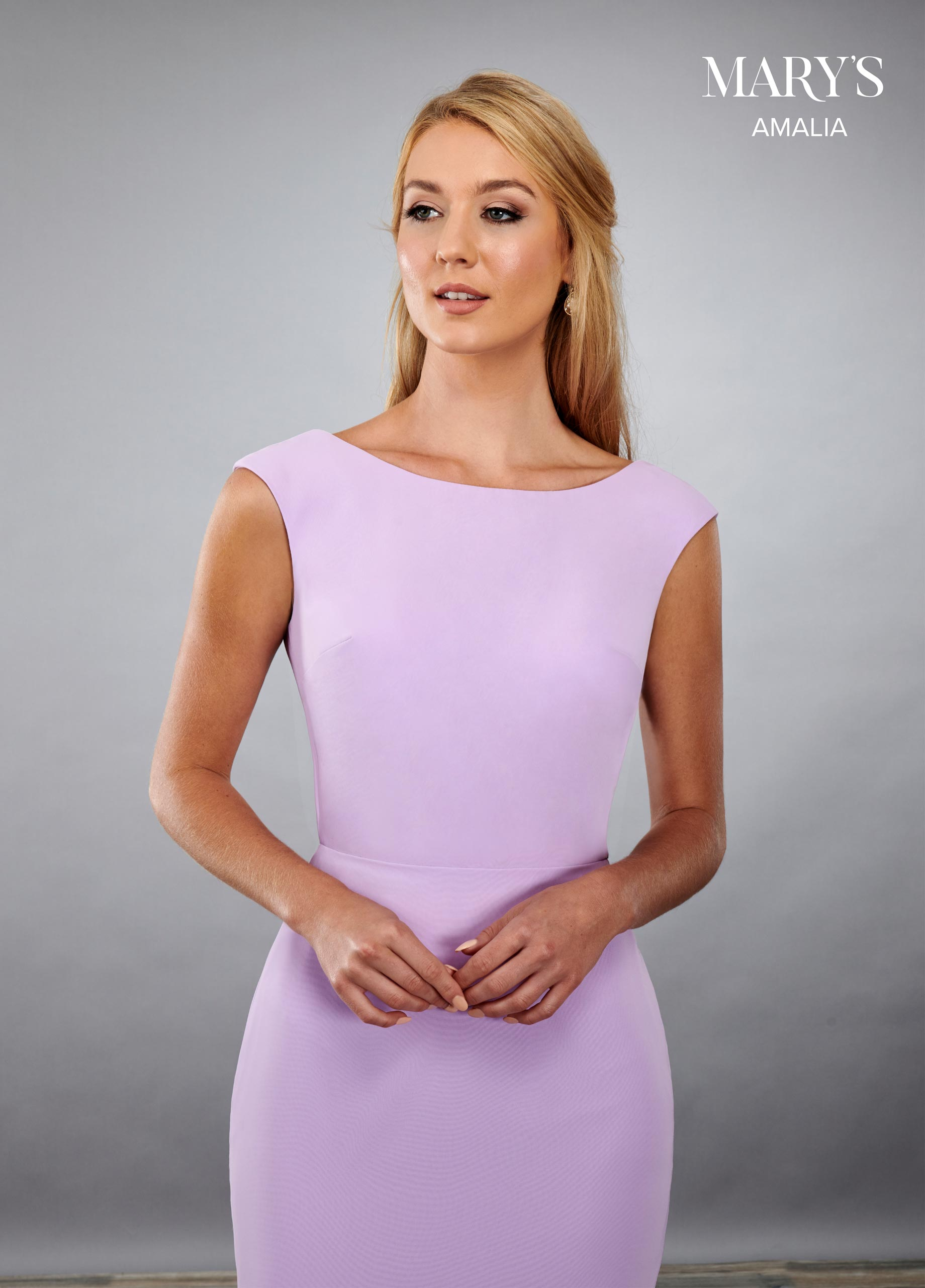 Amalia Bridesmaid Dresses | Amalia | Style - MB7075