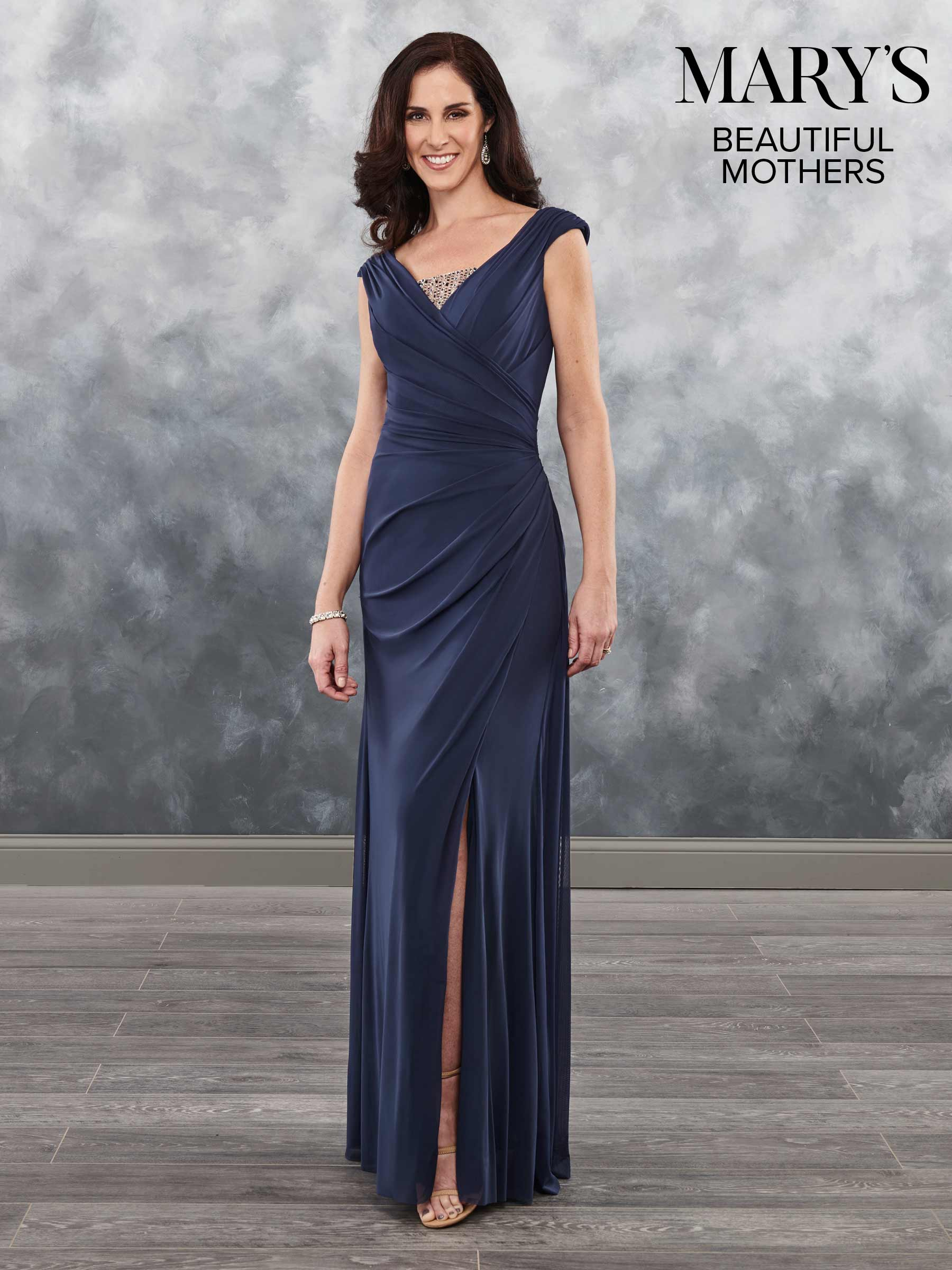 af2be667206 Beautiful Mothers By Marys Mother Of The Bride Dresses - Gomes Weine AG