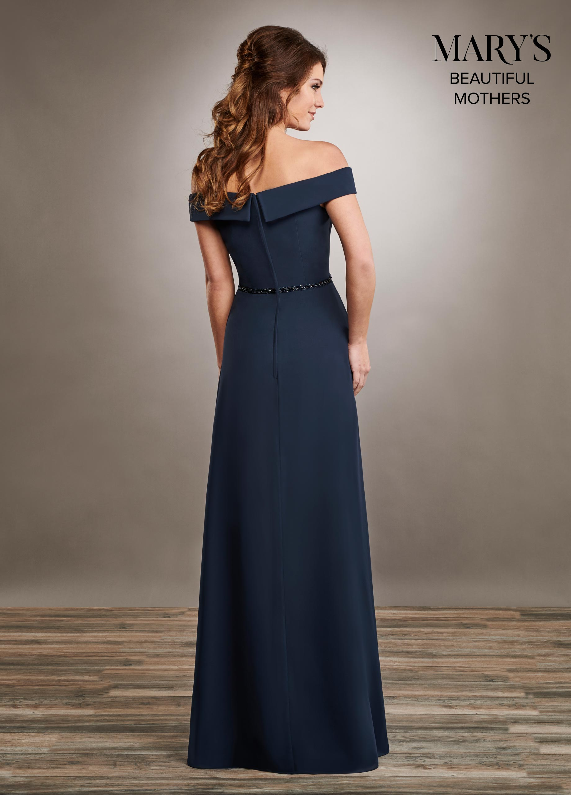 Mother Of The Bride Dresses | Beautiful Mothers | Style - MB8061