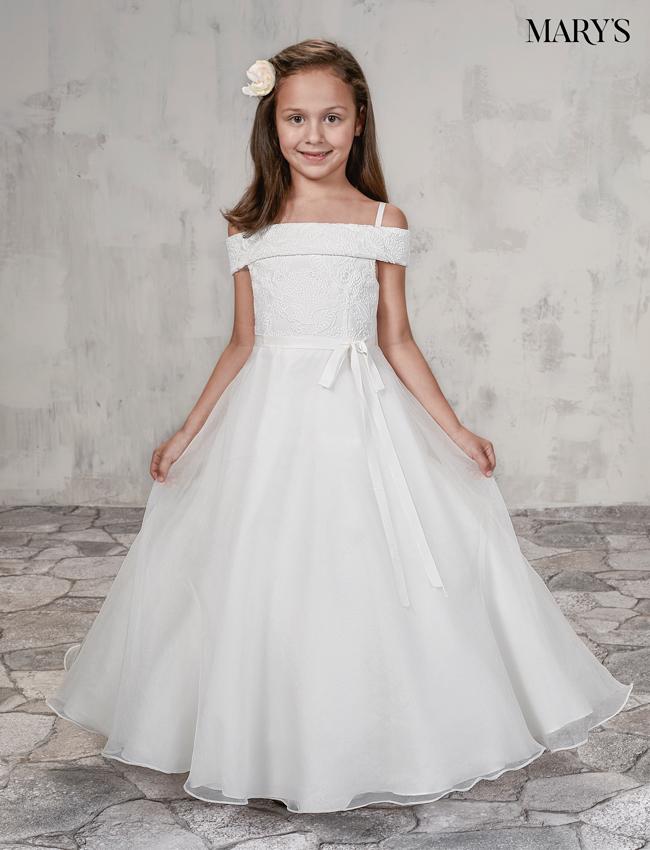 475f25d4c Flower Girl Dresses   Gowns