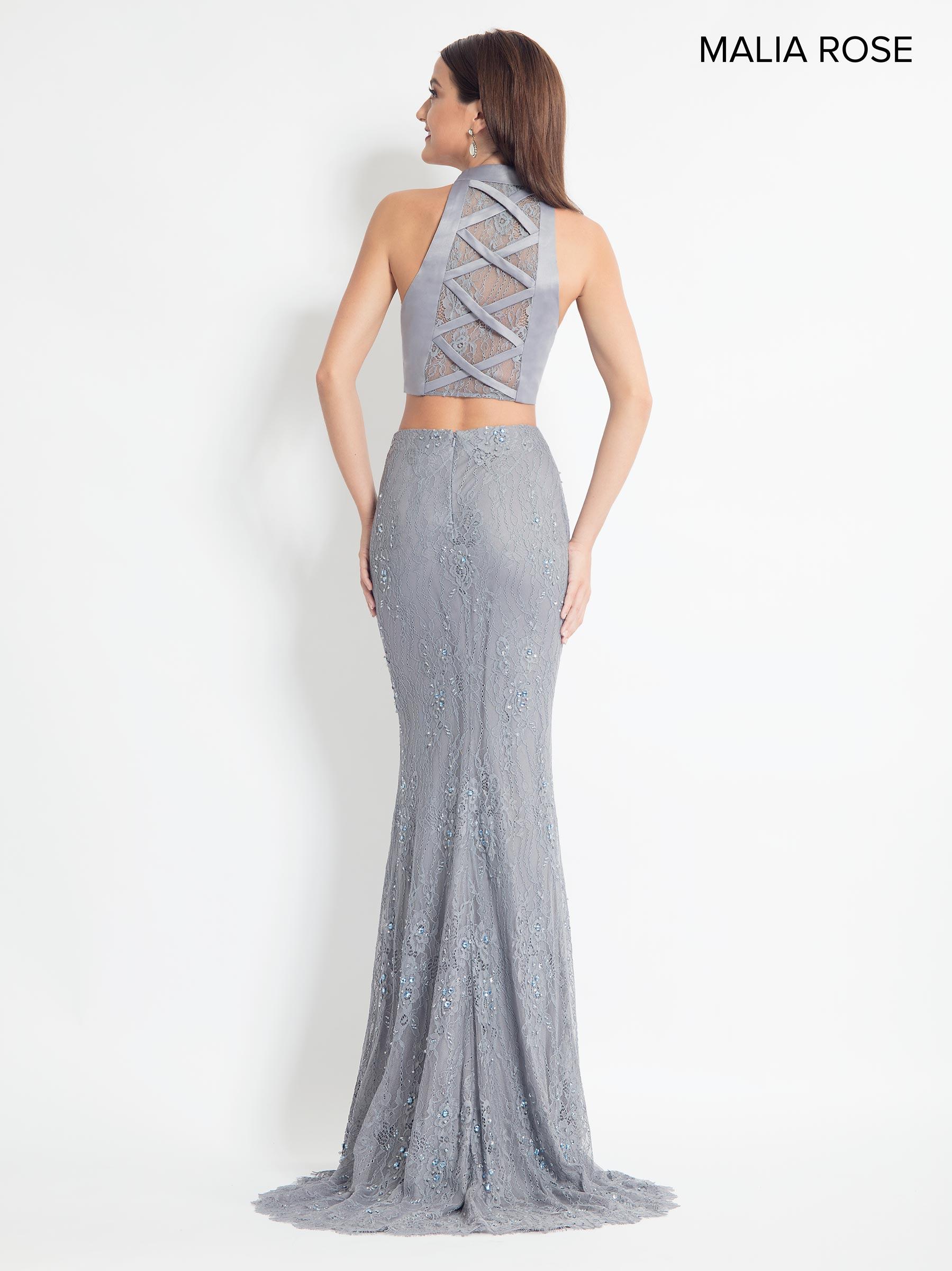 Malia Rose Prom Dresses | Malia Rose | Style - MP1005