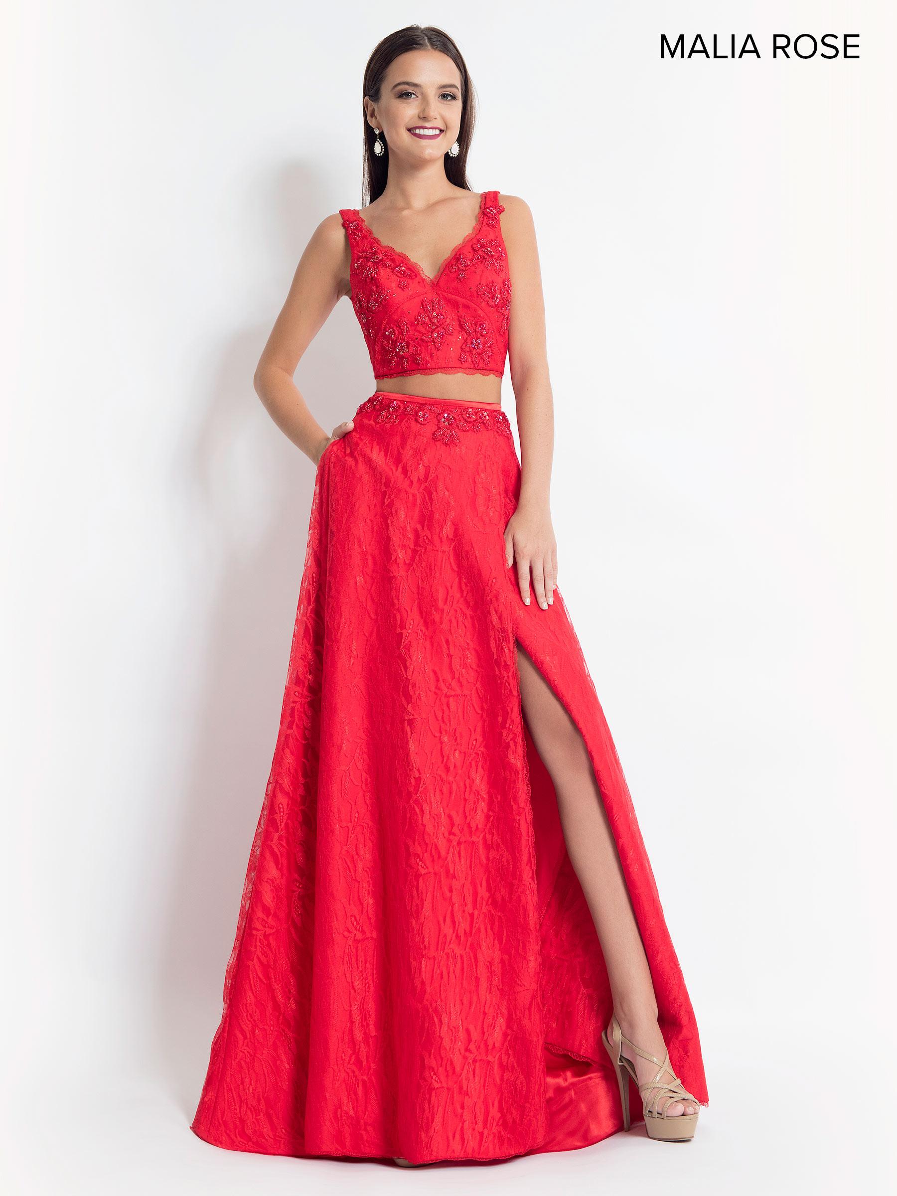 81f83e5558 Black Top Red Skirt Prom Dress - Gomes Weine AG